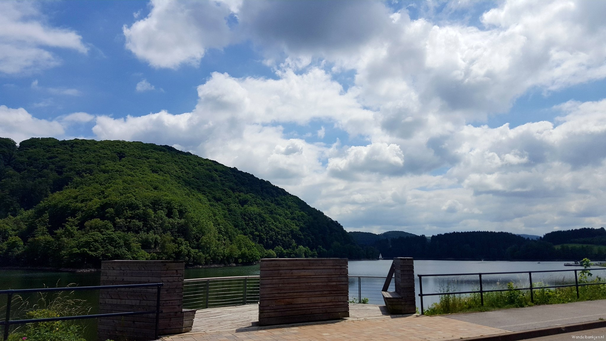 rt-wolf-walking-plan-diemelsee-sauerland-walking benches-httpst-colidwaulv2z