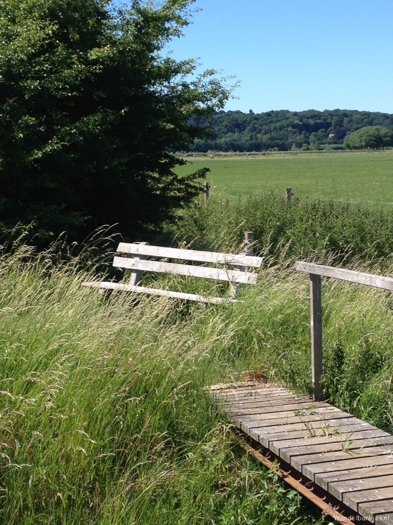 Rt-mslemmens walk-in-the-ooij-polder-by-nijmegen-httpst-collg624lct5