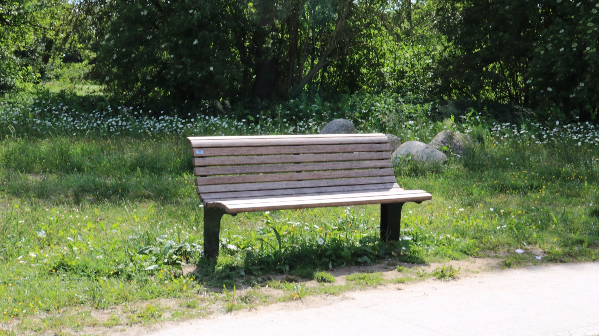 rt-gertientje-this-bench-spotted-in-beilen-walking benches-httpst-cogolgidxqqp