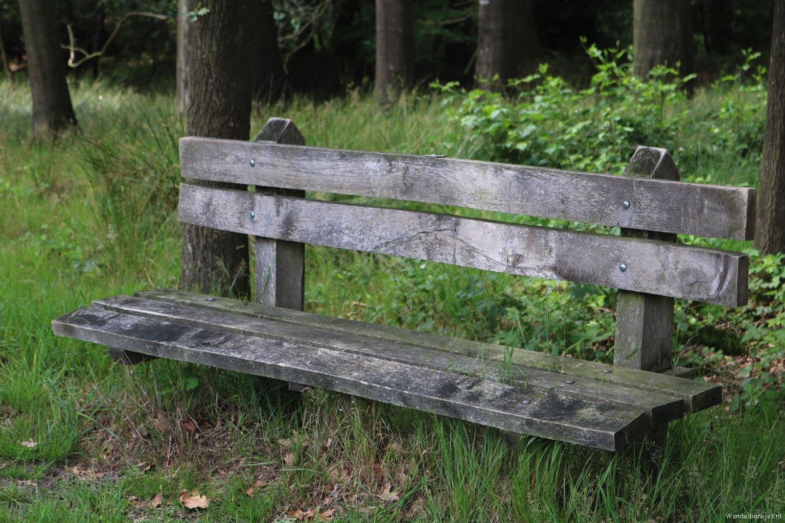 rt-gertientje-een-leuk-bankje-bij-rondje-vossenberg-bij-wijster-wandelbankjes-httpst-cofpbuubsgmr