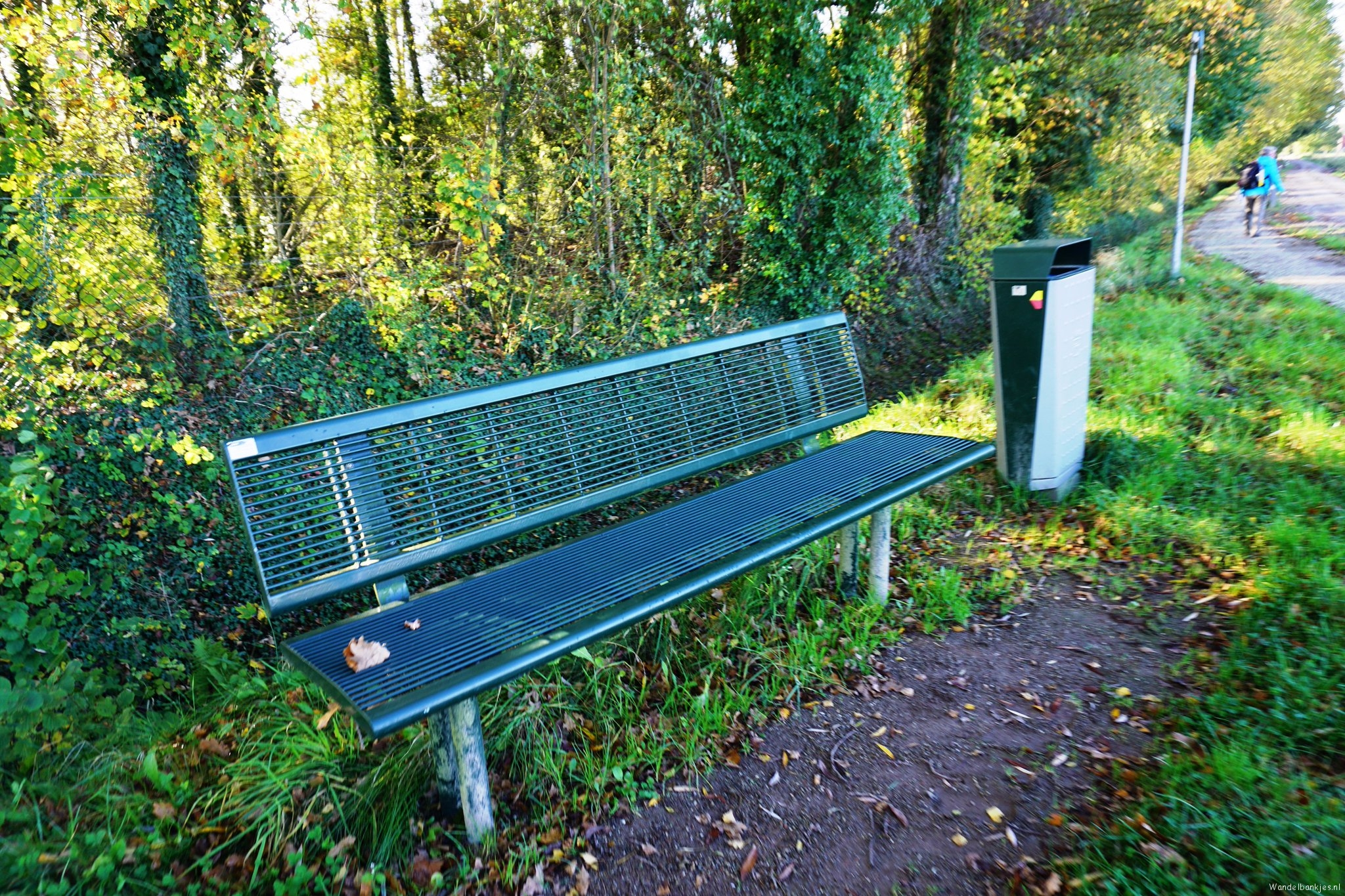 rt-jenjdevries-walking-benches-bench-at-the-foot-of-the-quarry-near-winterswijk-httpst-cogpzddmffwd