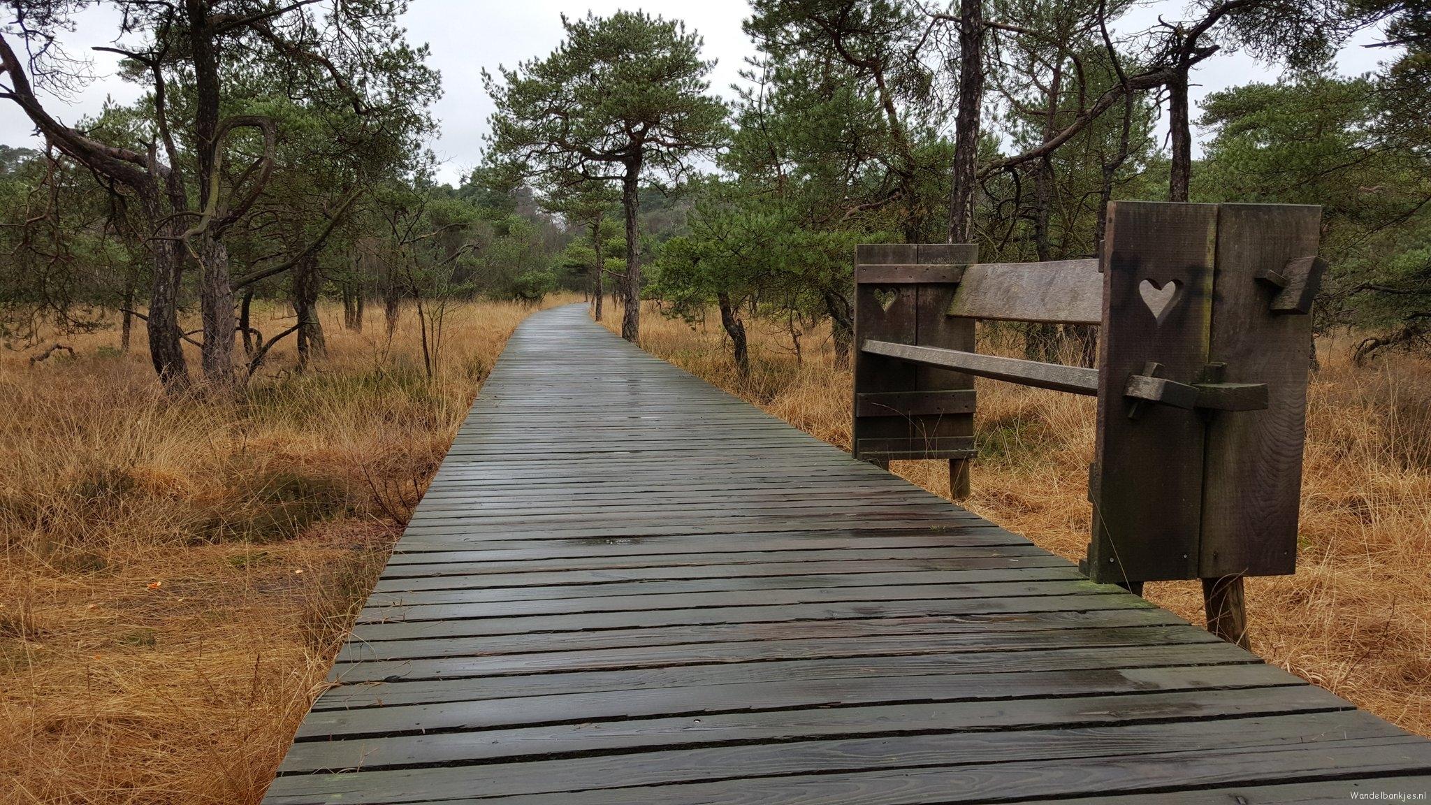 rt-hansterheijne-walking-benches-myfavebench-twickel-umfassungsweg-delden-twente-https-t-co-nqwns7yvab