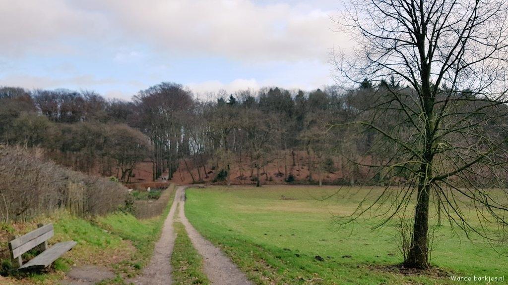 rt-wolfswandelplan-park-klarenbeek-in-arnhem-wandelbankjes-https-t-co-63mqmnysk3