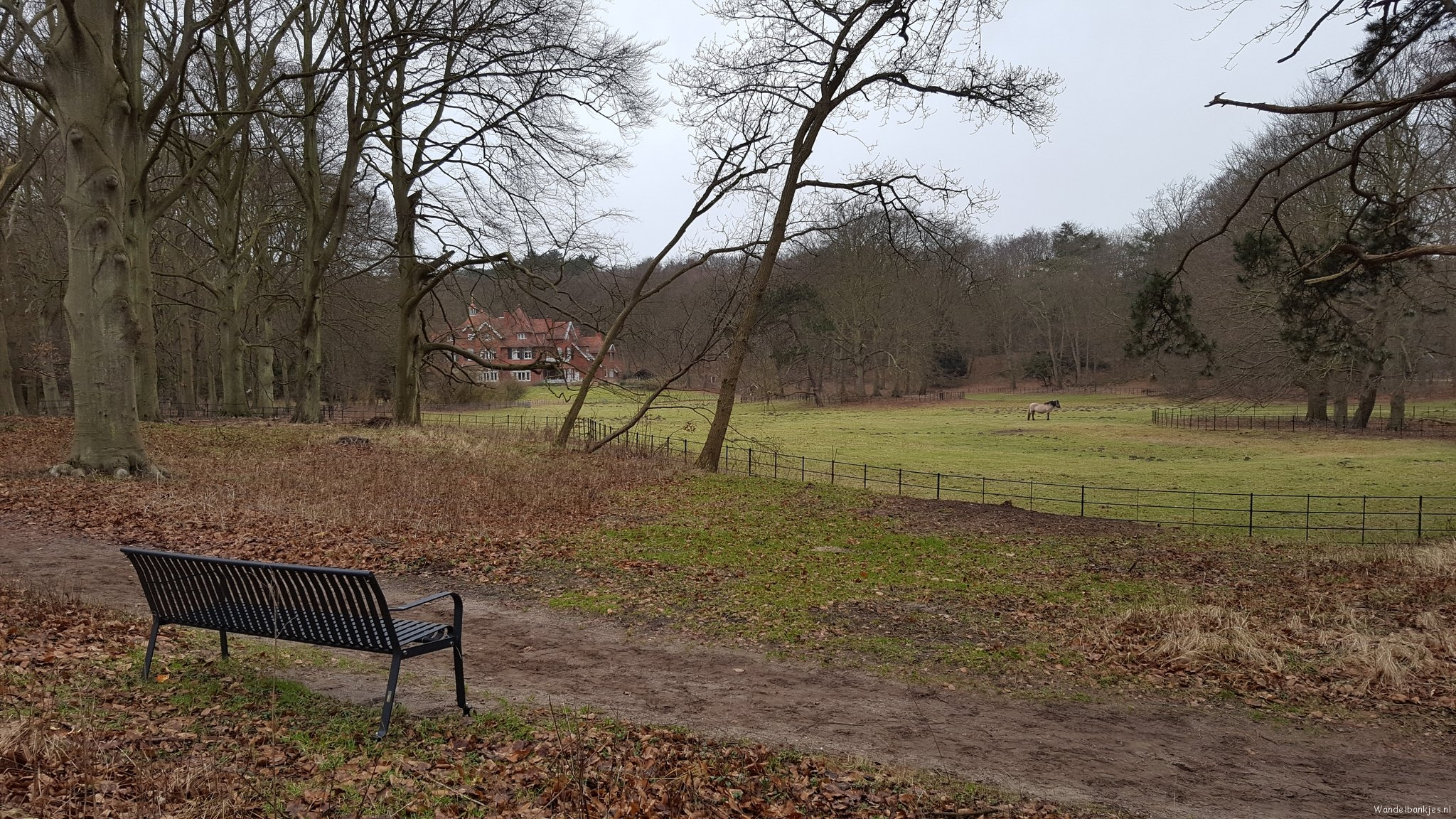 rt-lavooi-koningshof-overveen-walking-benches-https-t-co-pfieatgrdt