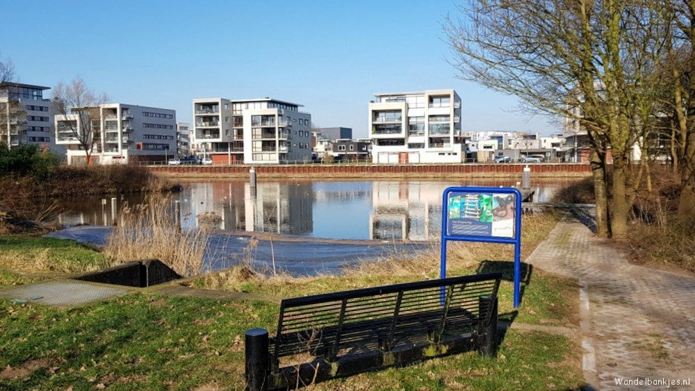 rt-wolfswandelplan-oude-ijssel-in-doetinchem-wandelbankjes-https-t-co-be0aq4z5f9