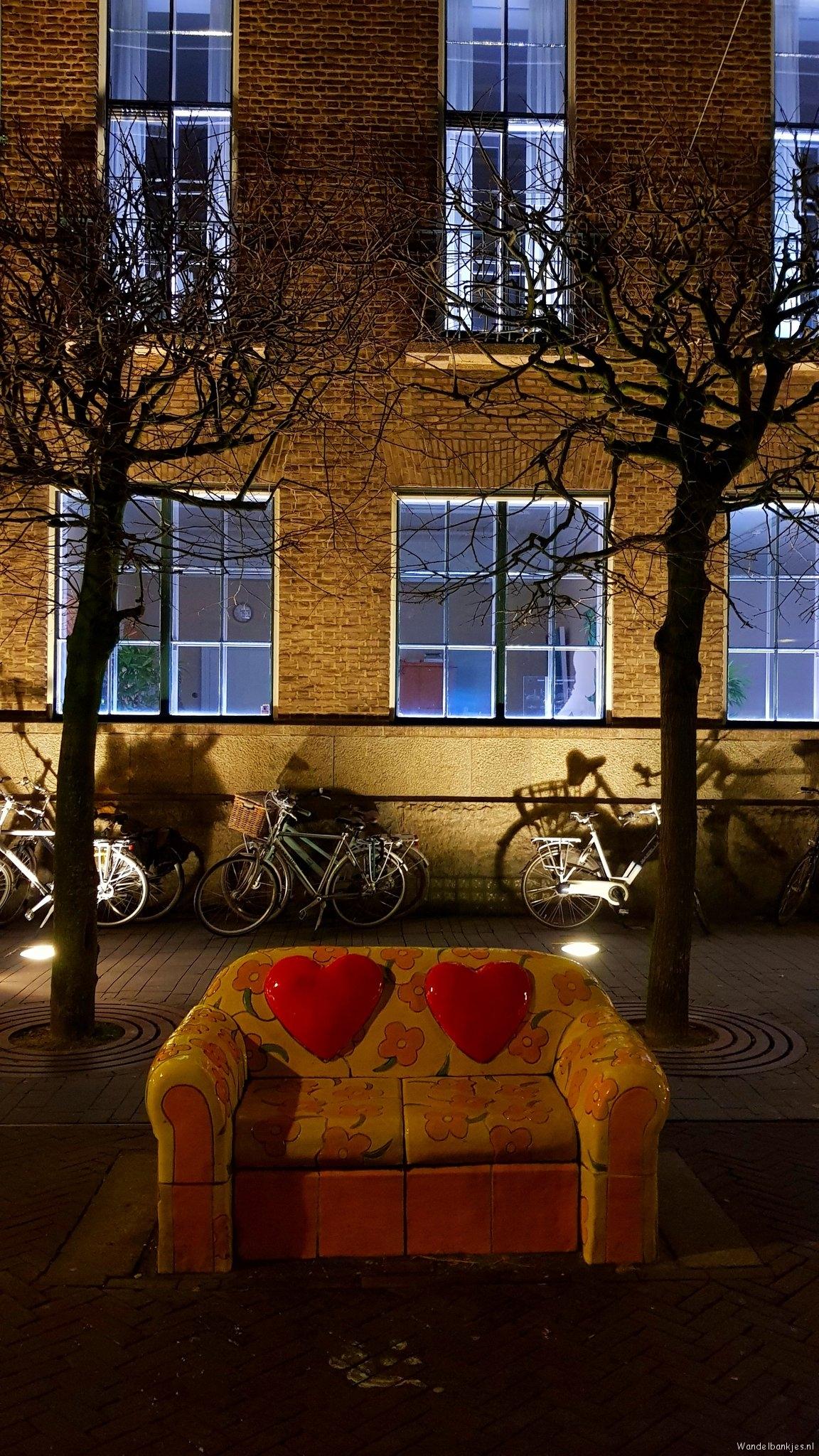 rt-hansterheijne-walking-benches-walkersbenches-myfavebench-love-bench-lovebench-enschede-twente-nederland-netherlands-https