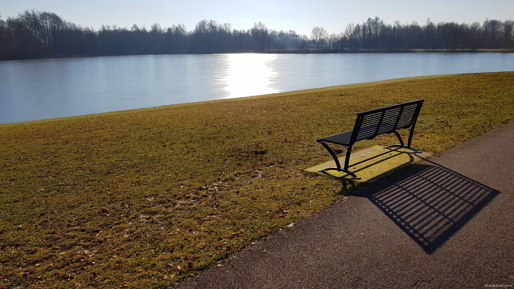 rt-hansterheijne-walking-benches-walkersbenches-myfavebench-rutbeek-enschede-twente-the-netherlands-netherlands-https-t-co-wrzek1yklc