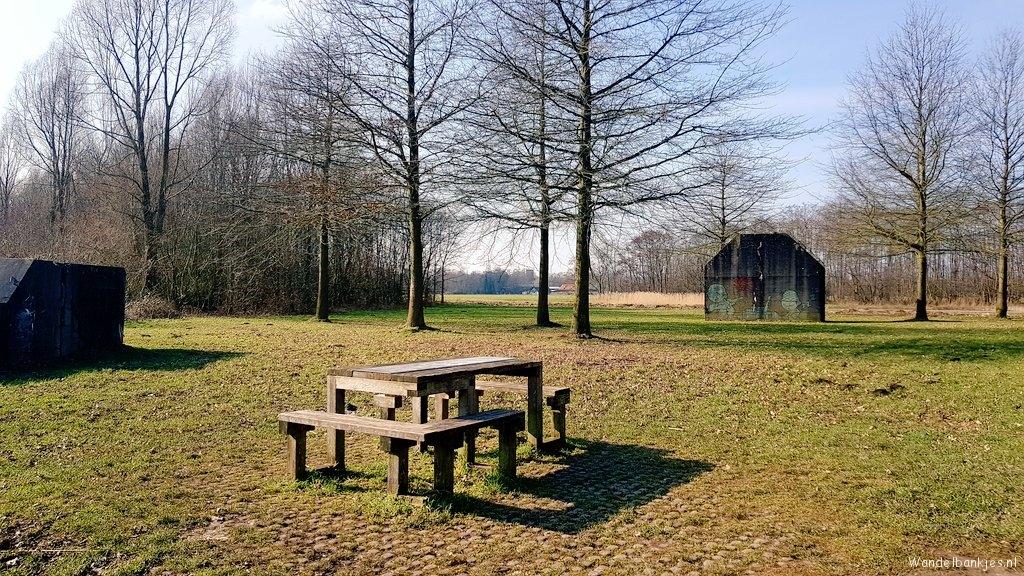 rt-wolfswandelplan-noorderpark-gagelbos-and-ruigenhoek-in-utrecht-walking-benches-https-t-co-8v3lvqdhhs
