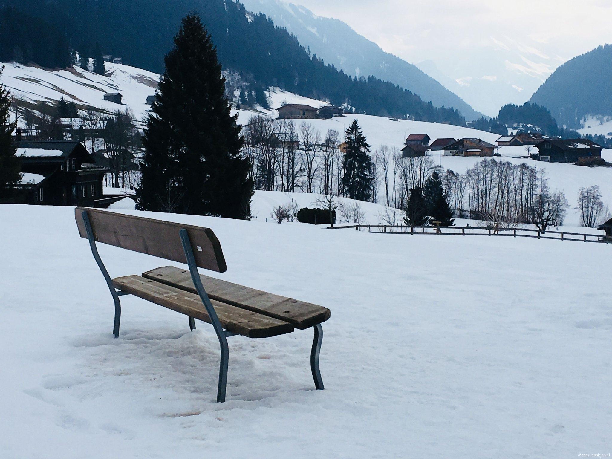 rt-huusgstaadhotel-walking-benches-8-kilometer-enjoy-walk-saanen-gstaad-schonried-https-t-co-yz22epjkmt