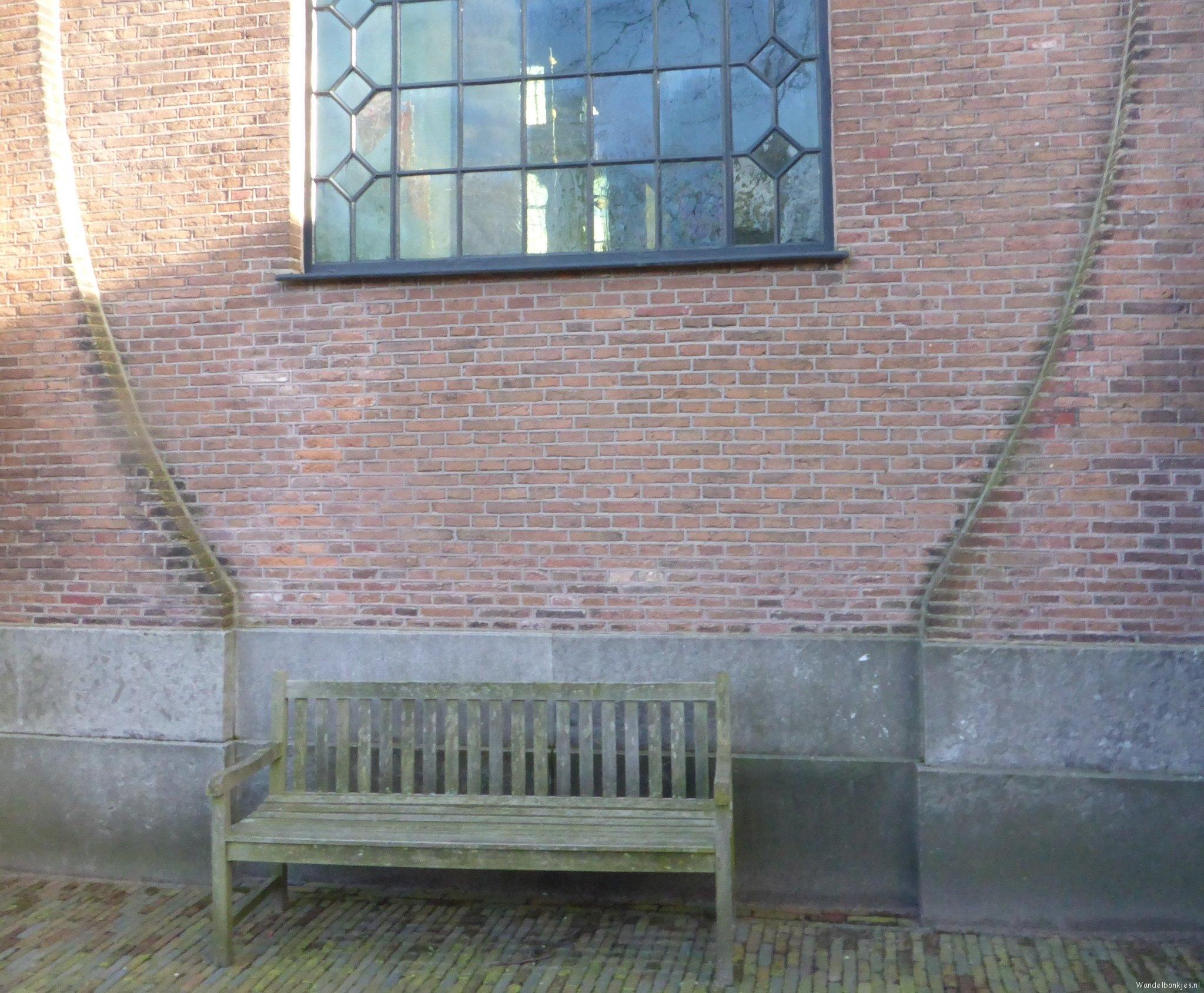 rt-willemwandelt-wandelbankjes-wandelbankjes-amsterdam-synagogue-portuguese-jewish-jewish-iodine-jewish-https-t-co-u9ldfiblaz