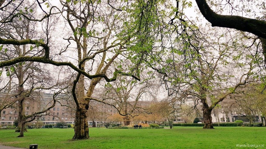 rt-wolfswandelplan-brunswick-square-gardens-london-camden-wandelbankjes-https-t-co-eatcurlfqa