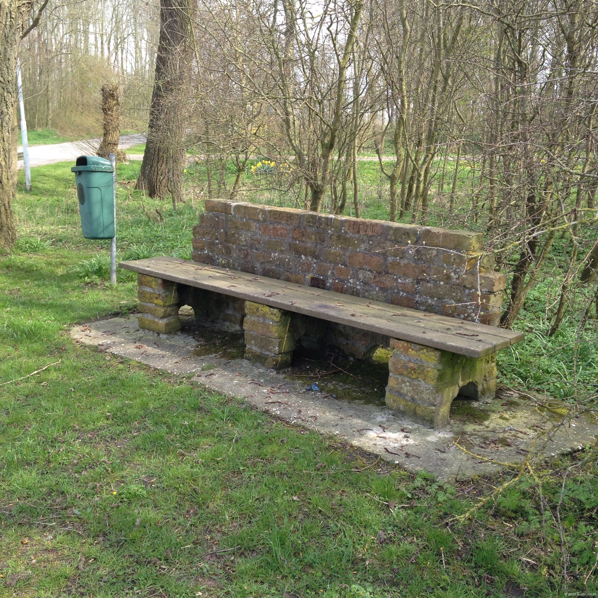 rt-martenvdmolen-nice-old-walking-bench-at-minnertsga-fr-walking-benches-https-t-co-7k9fltu4qi