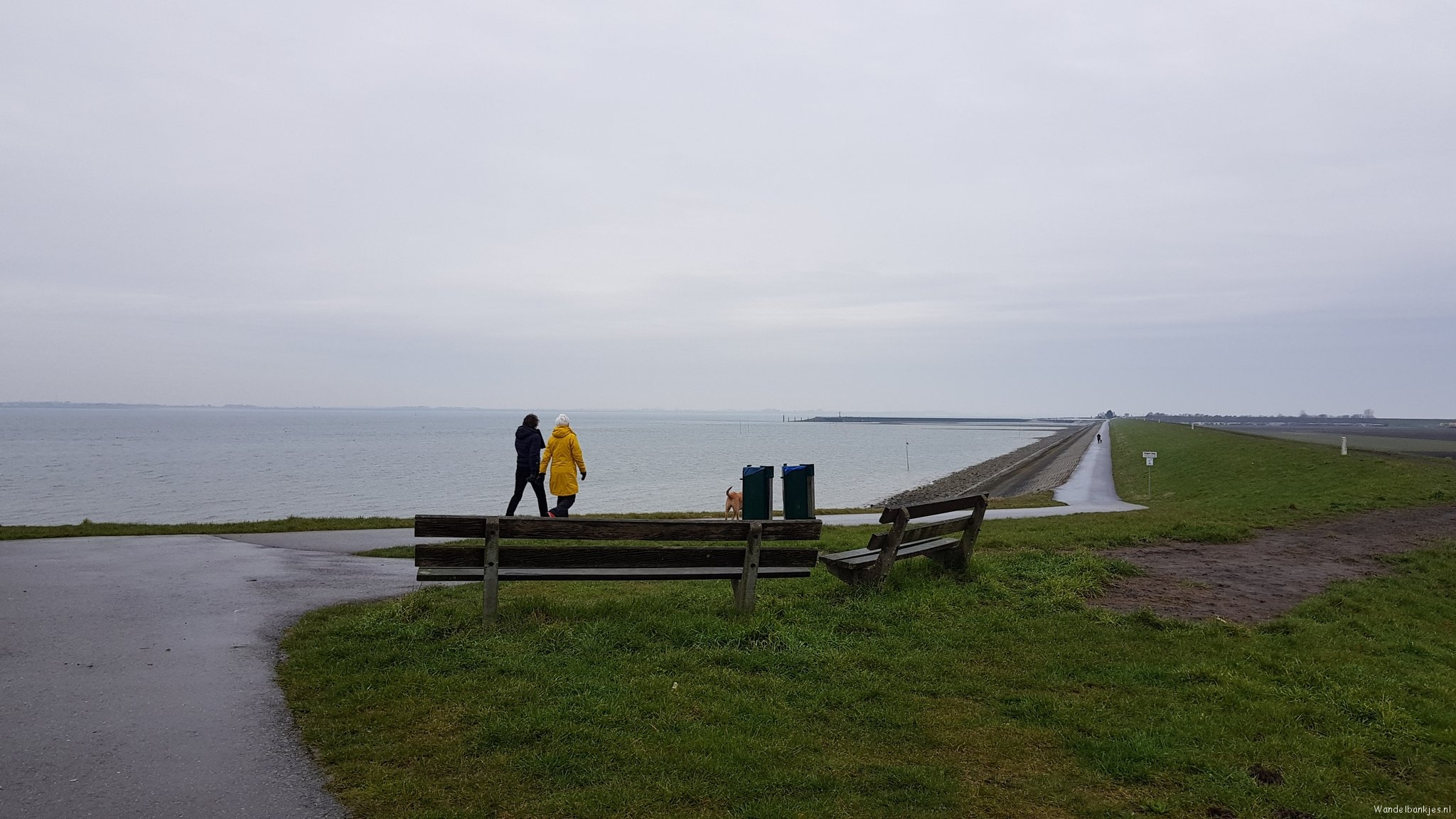 rt-wolfswandelplan-oosterschelde-op-tholen-walking-benches-https-t-co-9r2yo82wl8