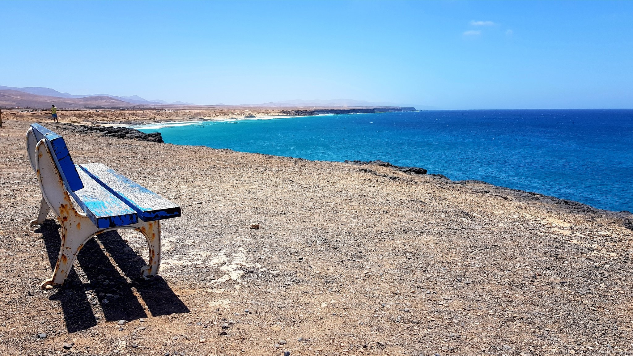 rt-hansterheijne-fuerteventura-elcotillo-wandelbankjes-walkersbenches-myfavebench-https-t-co-adjppog19b