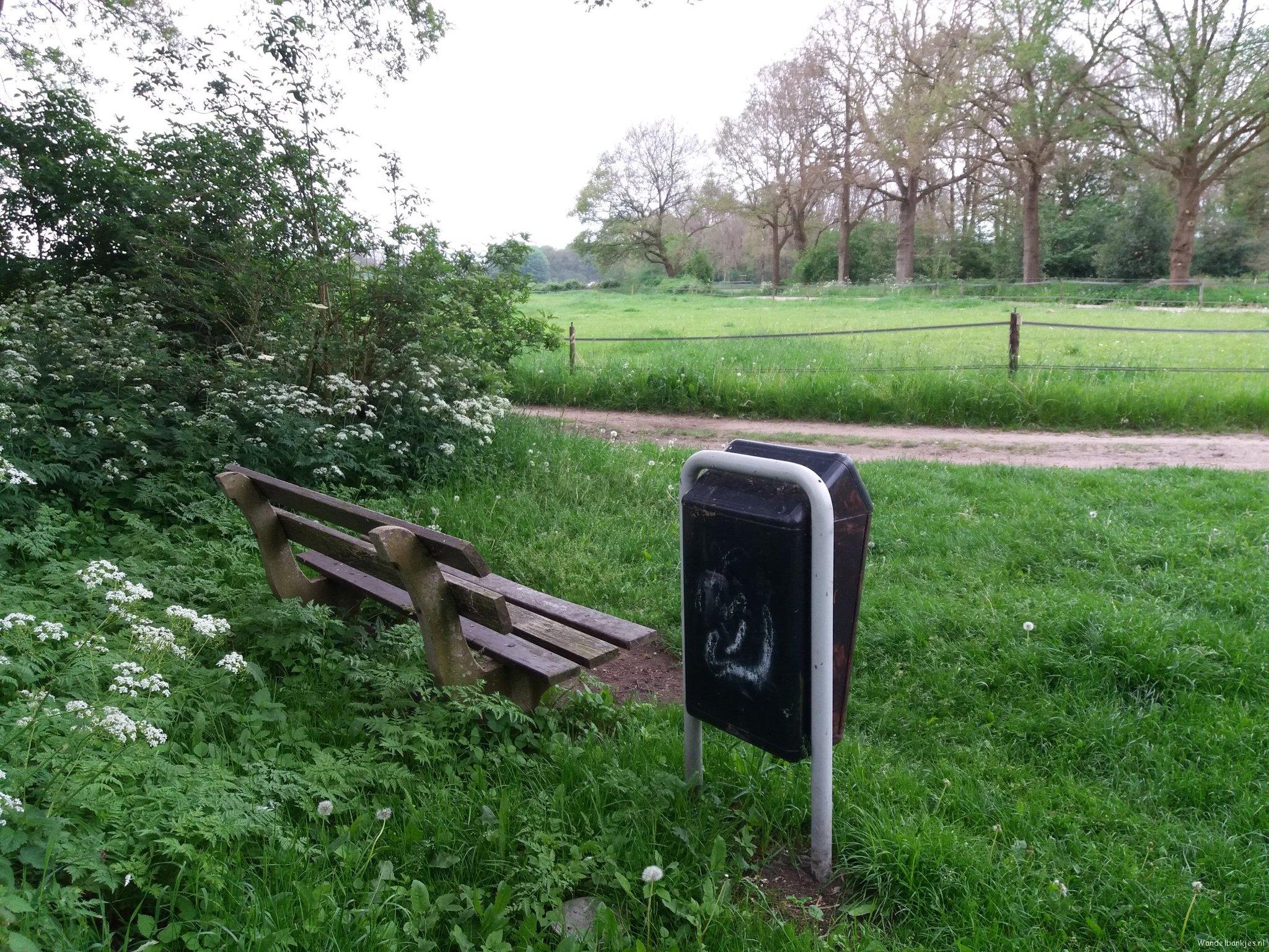 rt-walkingwithwar-walking-benches-at-the-beginning-uh-noordlaarderbos-noordlaren-prov-groningen-the-netherlands-https-t-co-jkile64gu9