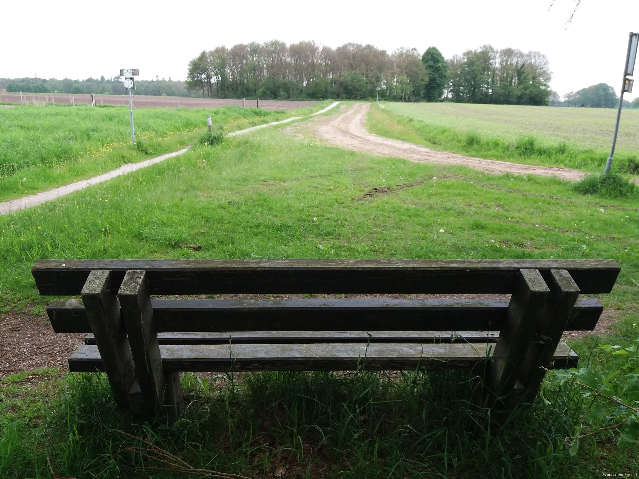 rt-walkingwithwar-walking-benches-on-the-border-of-the-provinces-groningen-and-drenthe-to-the-heather-at-north-laren-https-t-co-wwoxmxbw