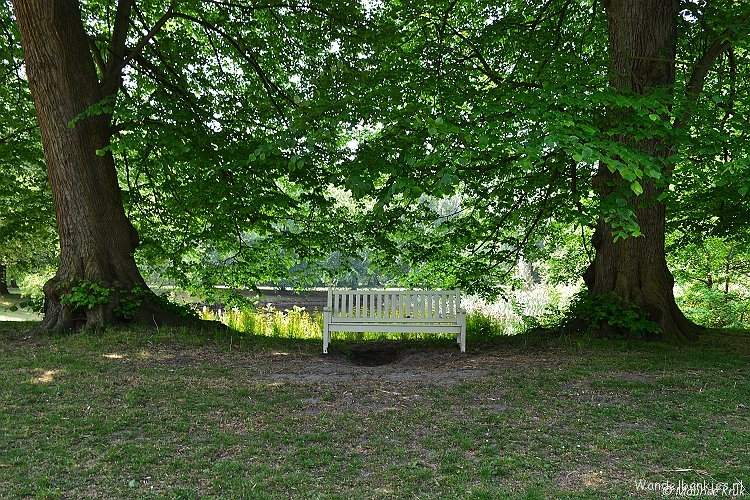 rt-mauricstool-hiking-benches-in-the-summer-clingendael-den-haag-zh-https-t-co-vybiowqw3e