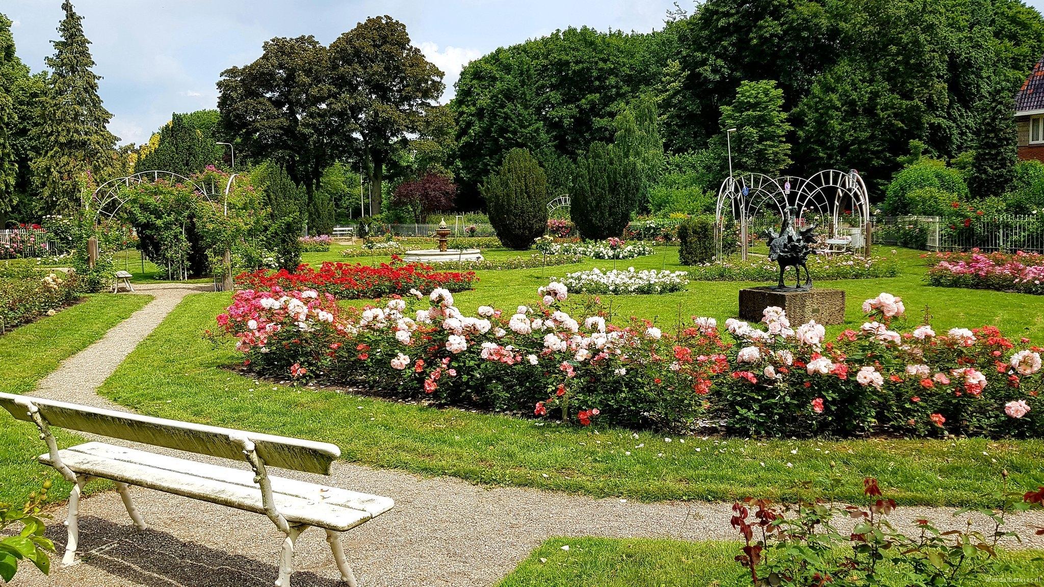 rt-wolfswandelplan-rosarium-in-utrecht-walking-benches-https-t-co-cjbnlnxi7q