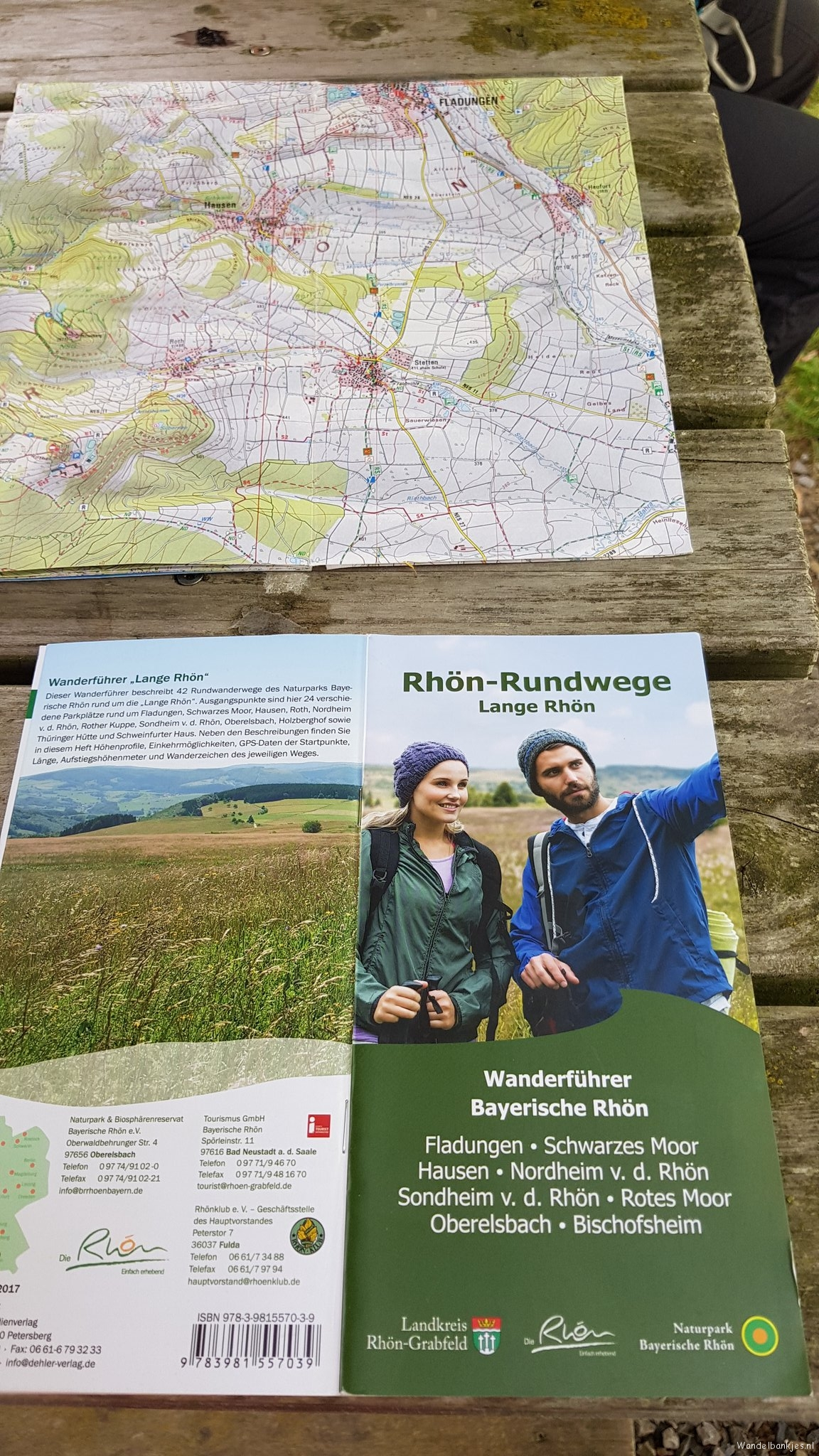 rt-wolfswanding-hiking-around-hausen-in-the-bayerische-rhon-of-all-hiking -fitting-hiking-benches-https-t-co-bwr8ywi