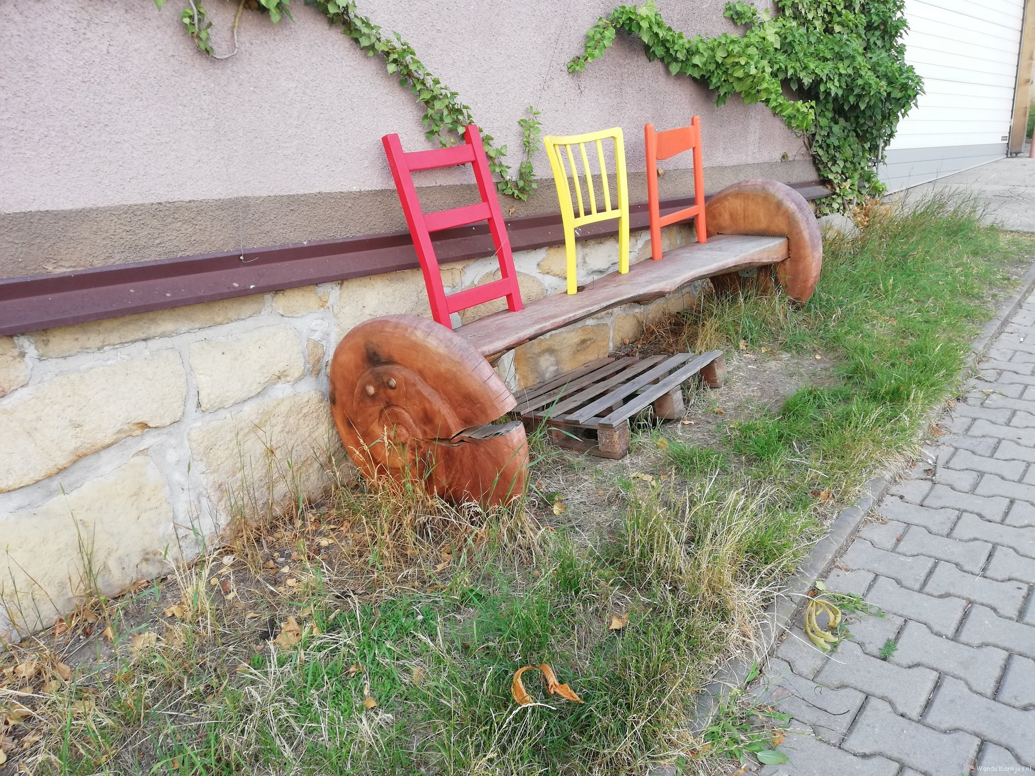 rt-walburgism-a-compound-bench-along-the-labe-elbe-in-decin-czech-hike-halls-https-t-co-a93ke4xhub