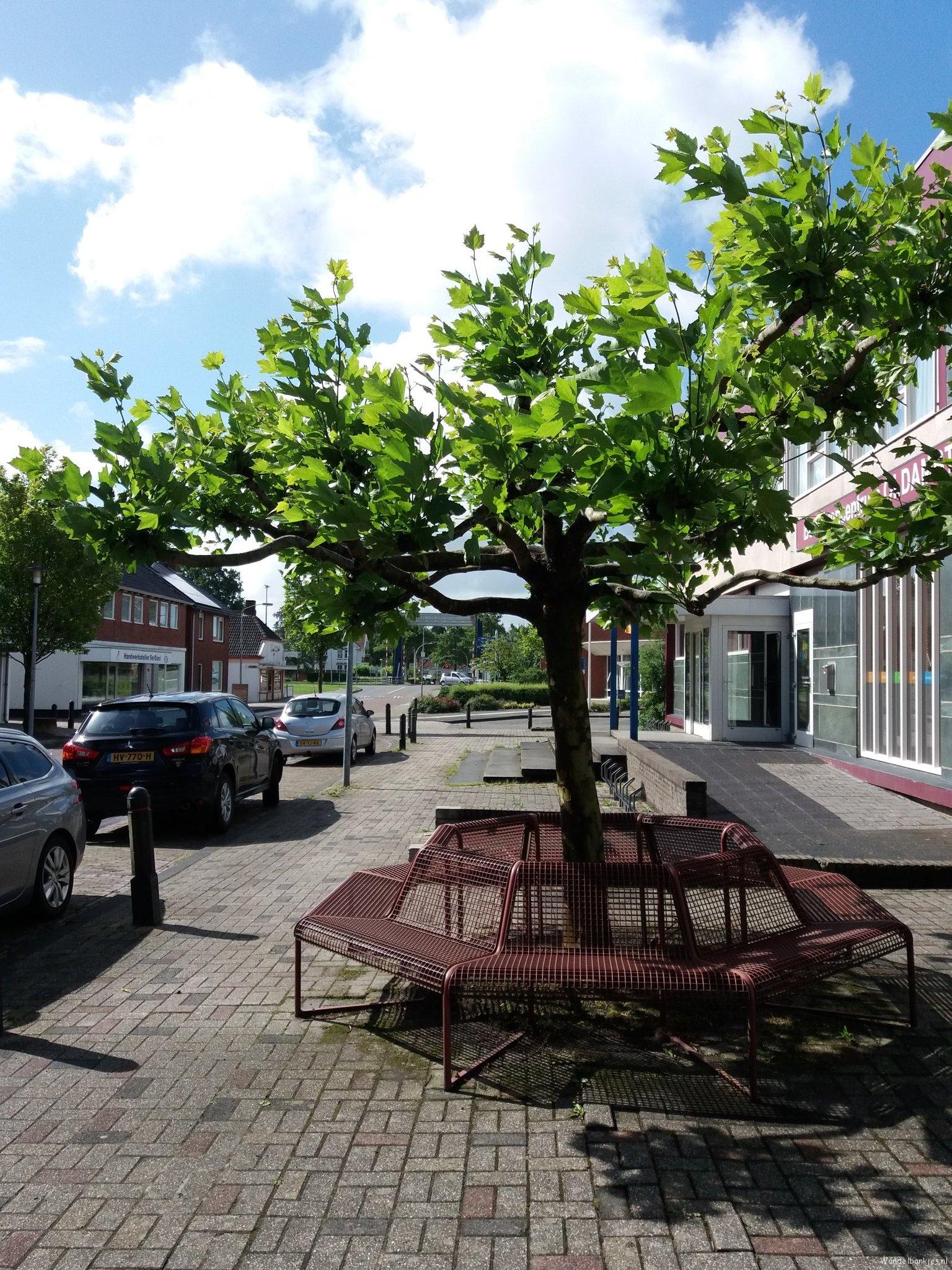 rt-walkingwithwar-walking-benches-stations-street-scheemda-https-t-co-tlugpudu27
