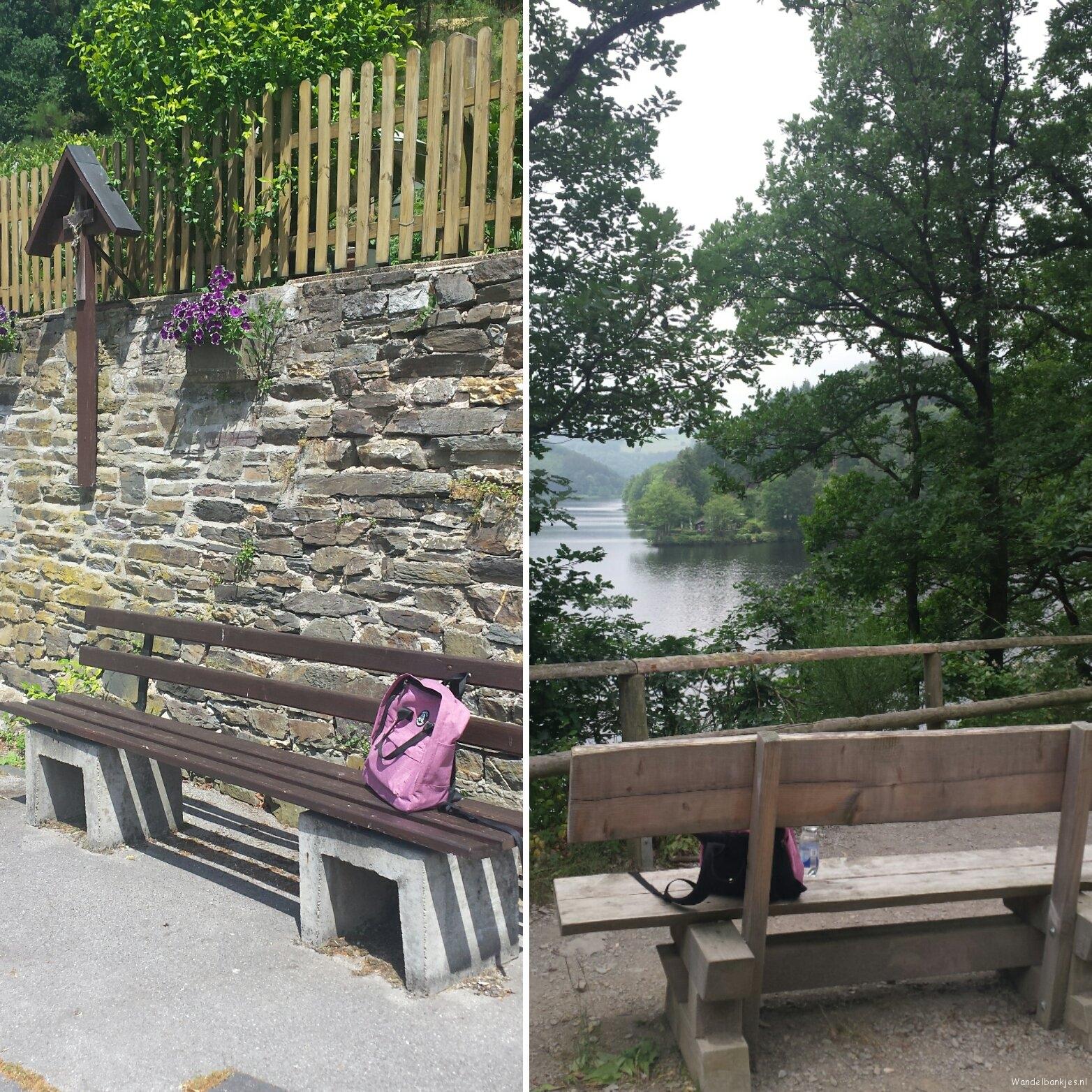 rt-wmuizer-hiking-benches-in-einruhr-https-t-co-zs8urcjuxx