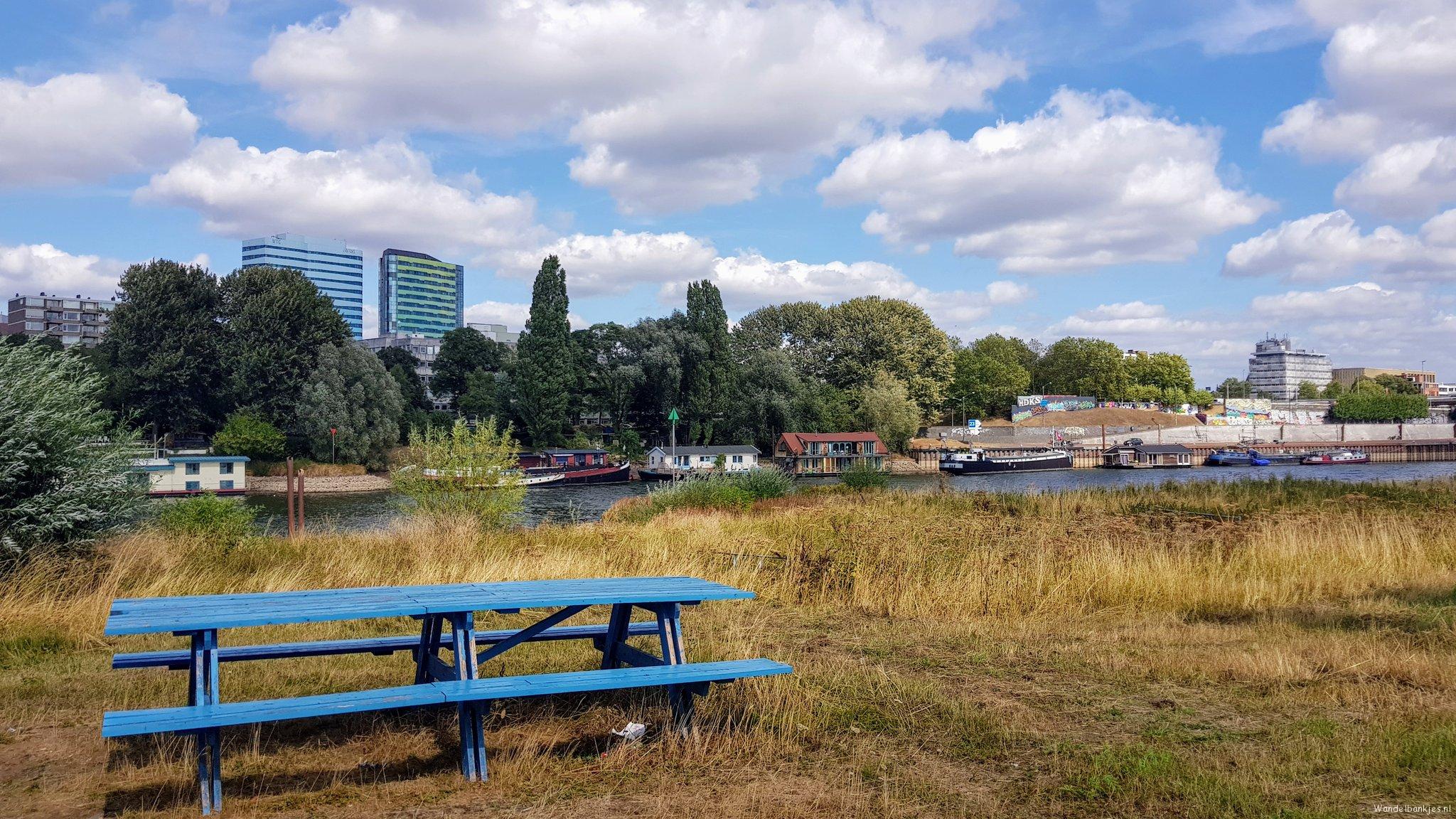 rt-wolfswandelplan-uiterwaardenpark-meinerswijk-in-arnhem-wandelbankjes-https-t-co-ybfdfhmfff