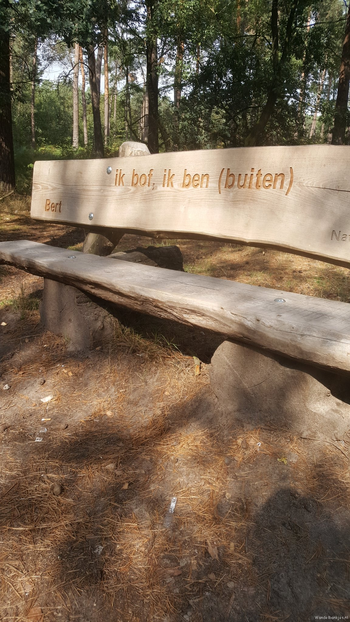 rt-greenheartstoc1-i-mof-i-am-outside-walking-benches-kampina-natuurmonumenten-https-t-co-9slqcfyalx