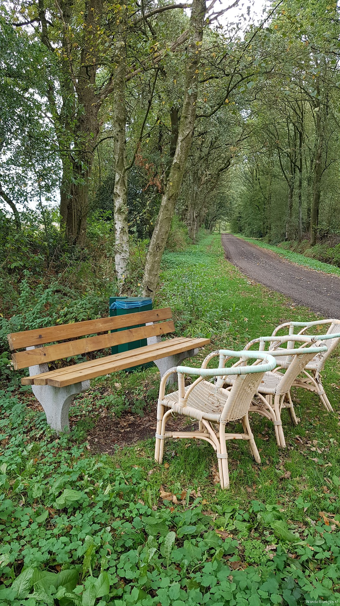 rt-gertdewit-walking-bench-well-actually-more-a-seating-knapsack-in-gees-drenthe-walking-bench-https-t-co-rtwtno1vkl