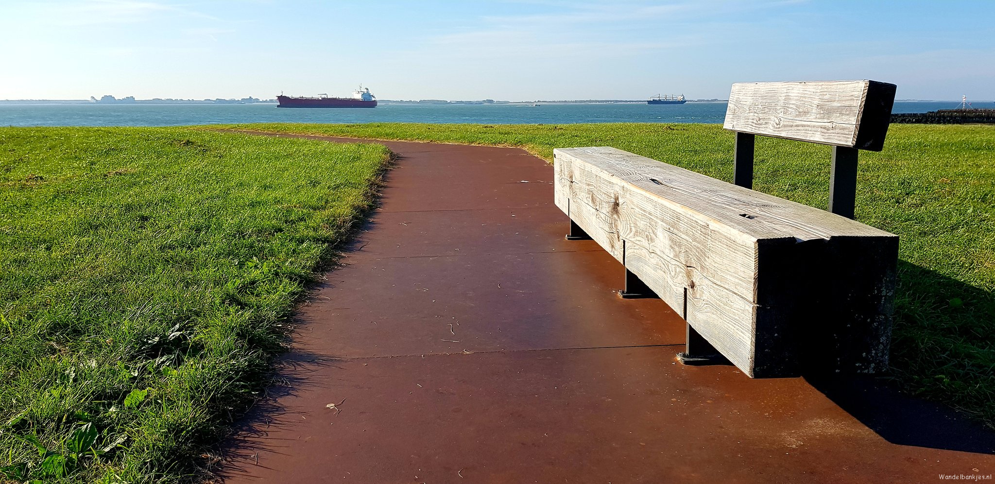 rt-hansterheijne-wandelbankjes-walkersbenches-myfavebench-vlissingen-zeeland-nederland-netherlands-https-t-co-dgl9rny3lg