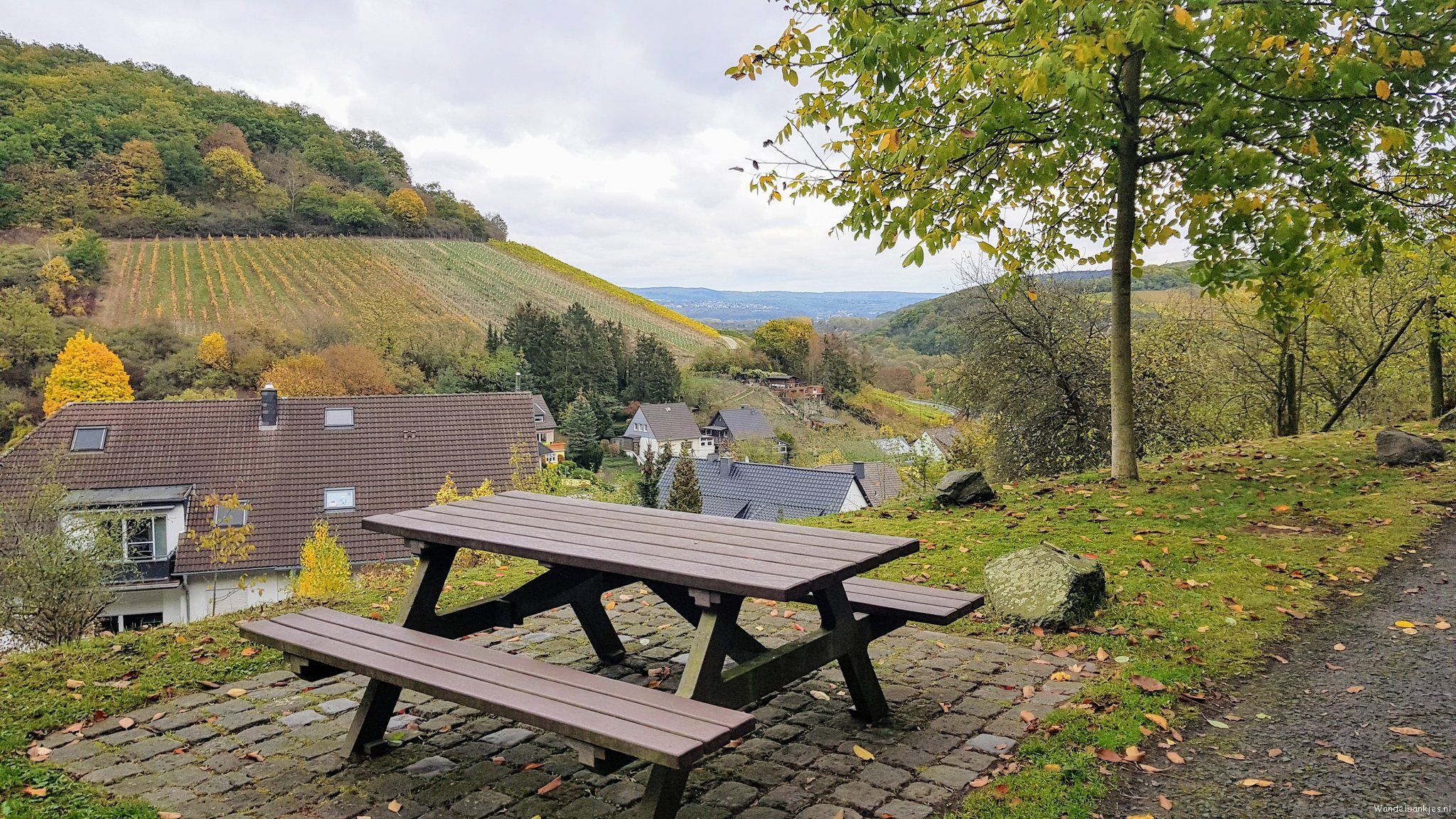 rt-wolf-hiking-plan-lohrdorf-in-the-ahrdal-walking benches-https-t-co-duxeh5lqes