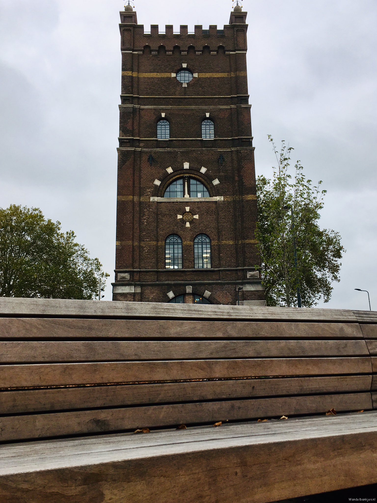 rt-dianavanlit-wandelbankjes-watertoren-kop-van-hintham-https-t-co-zj5x4nyzvh