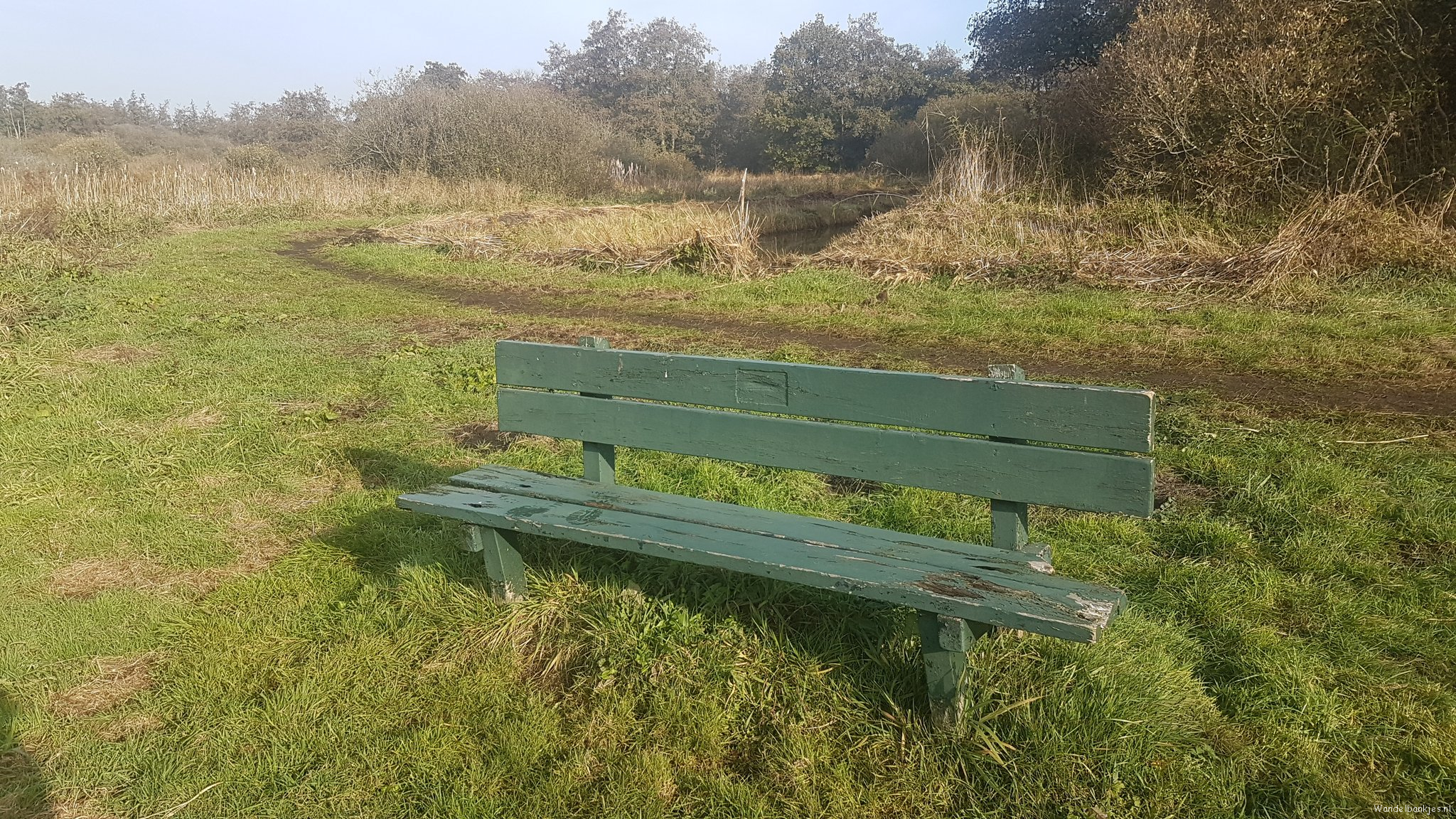 rt-methatammens-walking-benches-itfryskegea-lendevallei-wolvega-westell yard-bench-well-to-replace-to-https-t-co-onmkcbf1bd
