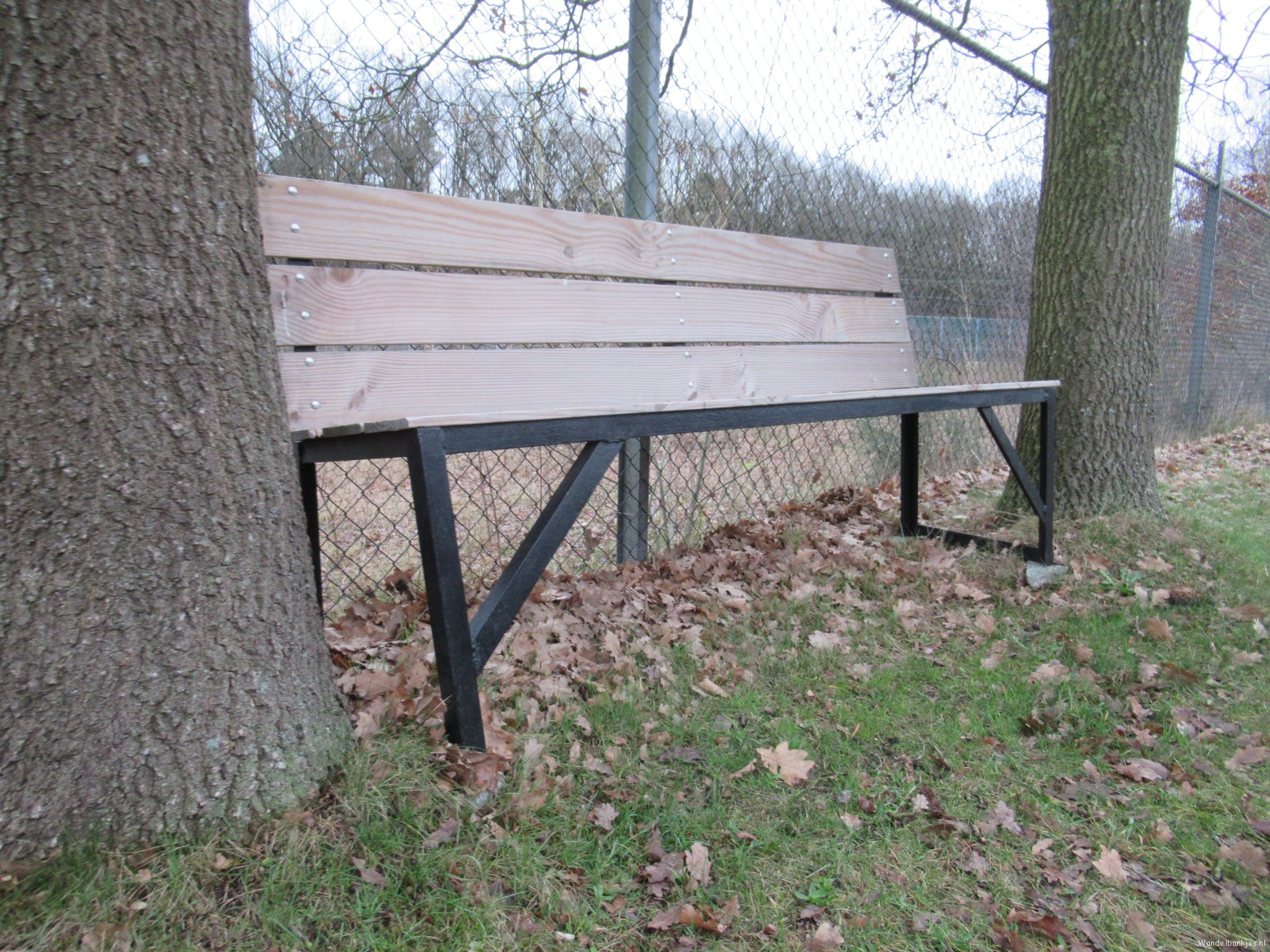 rt-wandel_anita-wandelbankjes-walkersbenches-top-benches-day-in-the-sysselt-and-the-bennekomse-forest-https-t-co-cmxch7fhjm