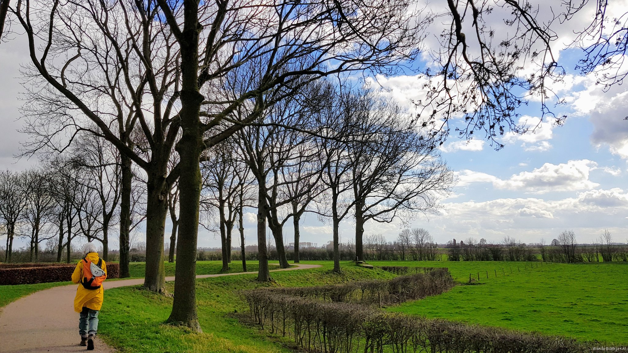 rt-wolfswandelplan-kasteel-doorwerth-wandelbanks-https-t-co-3raumk3mjr