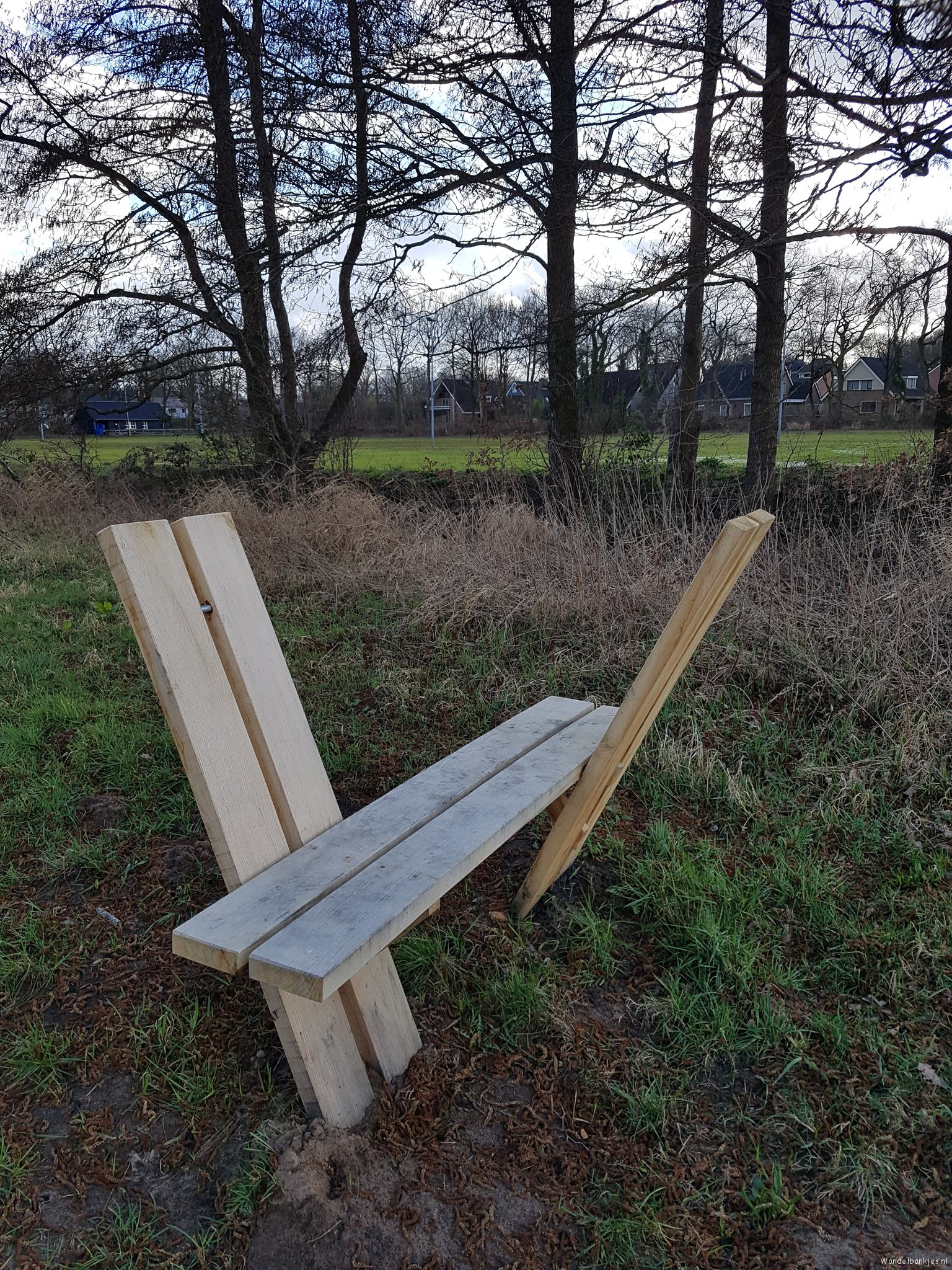 rt-gertdewit-walking benches-in-zweeloo-https-t-co-jkakjbtnsb