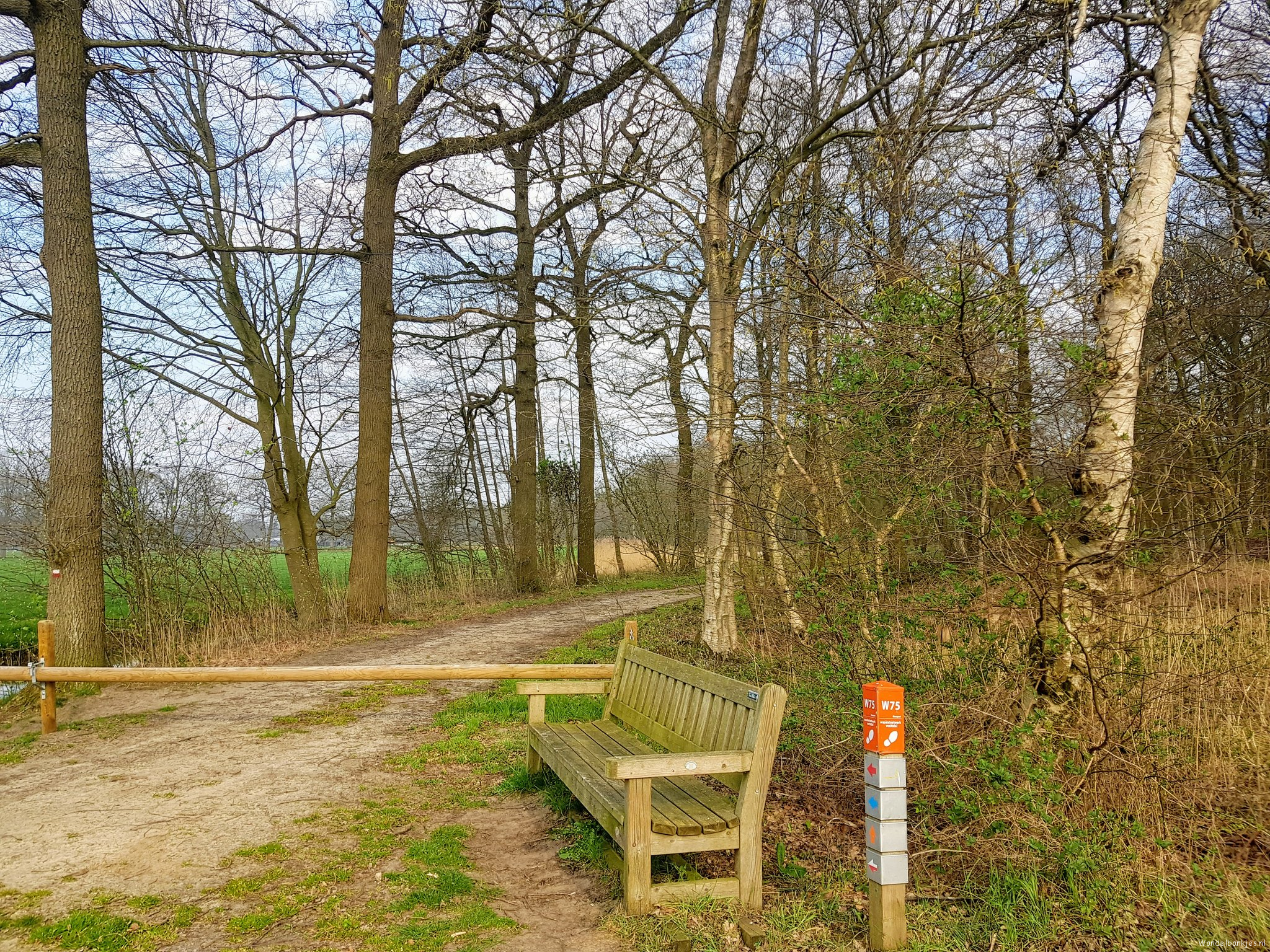 rt-wolf-walking-plan-dalfsen-walking benches-https-t-co-7kvrflcb9c