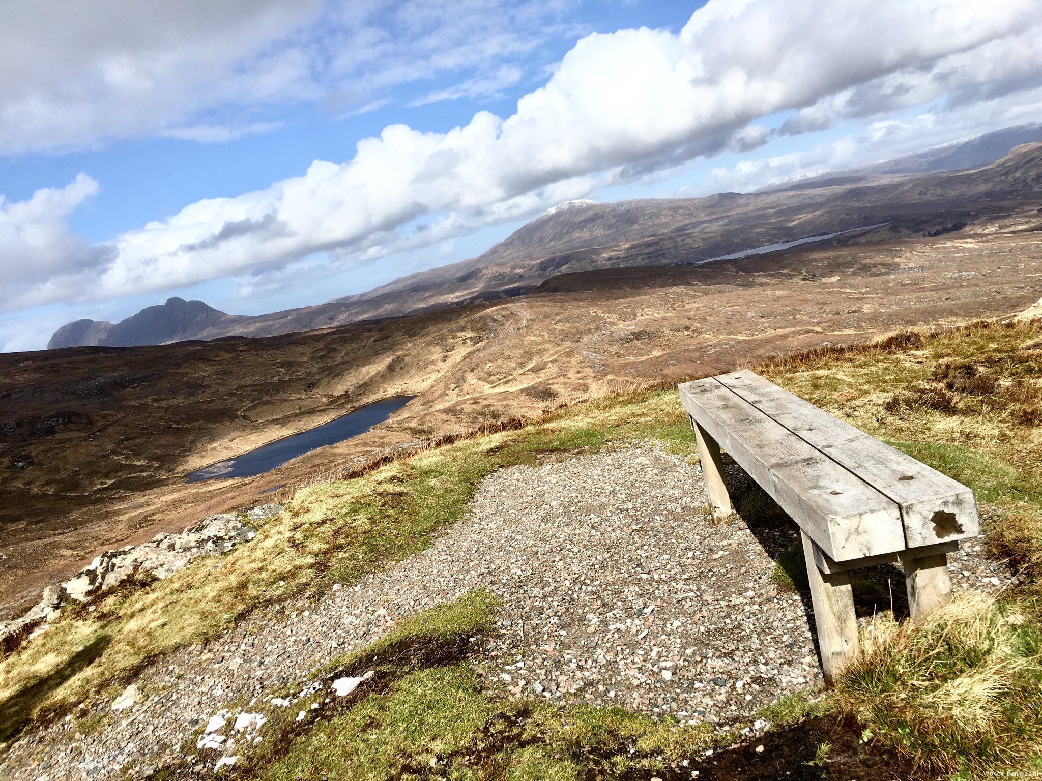 rt-slaletter-elphin-near-ullapool-%e2%81%a6walkersbenches%e2%81%a9-https-t-co-fif7s0qtva