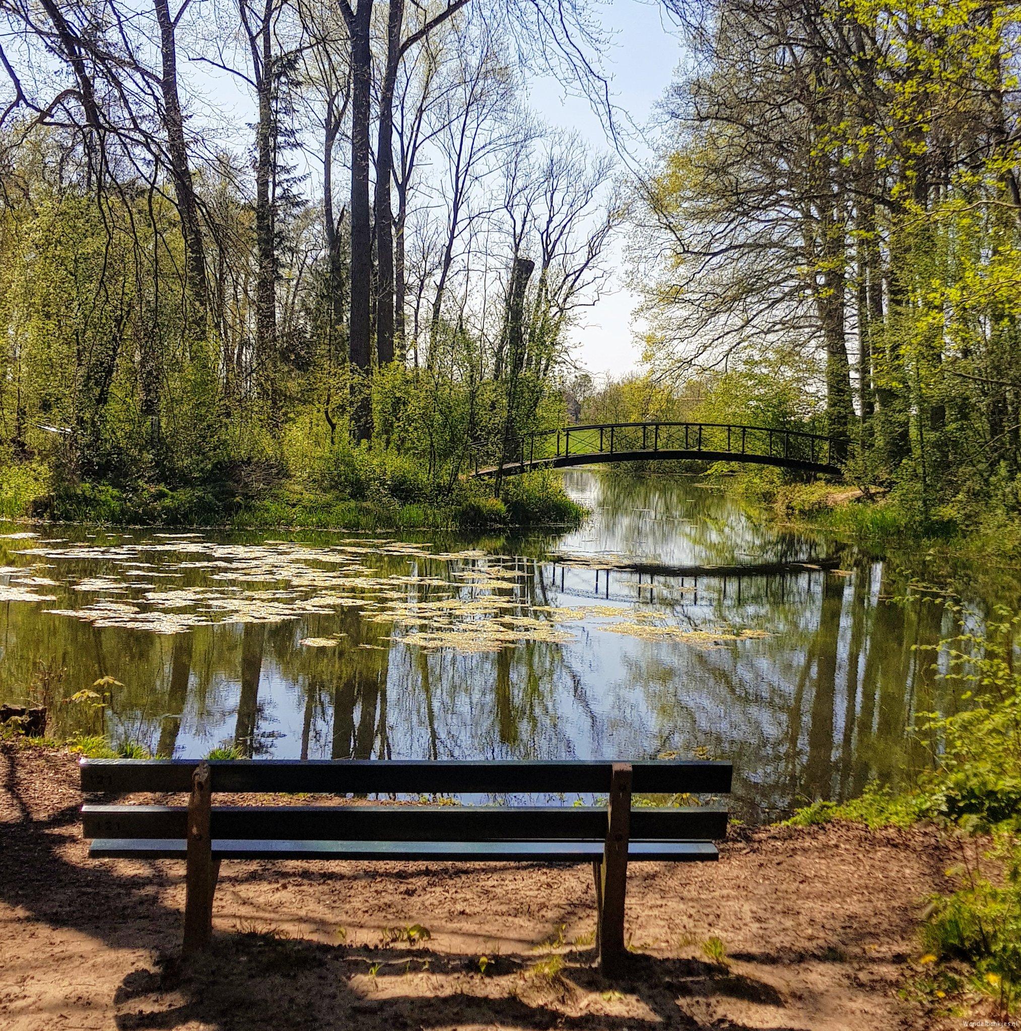 rt-wolfswandelplan-t-hertenbosch-in-baak-wandelbankjes-https-t-co-xnk6sieyhe