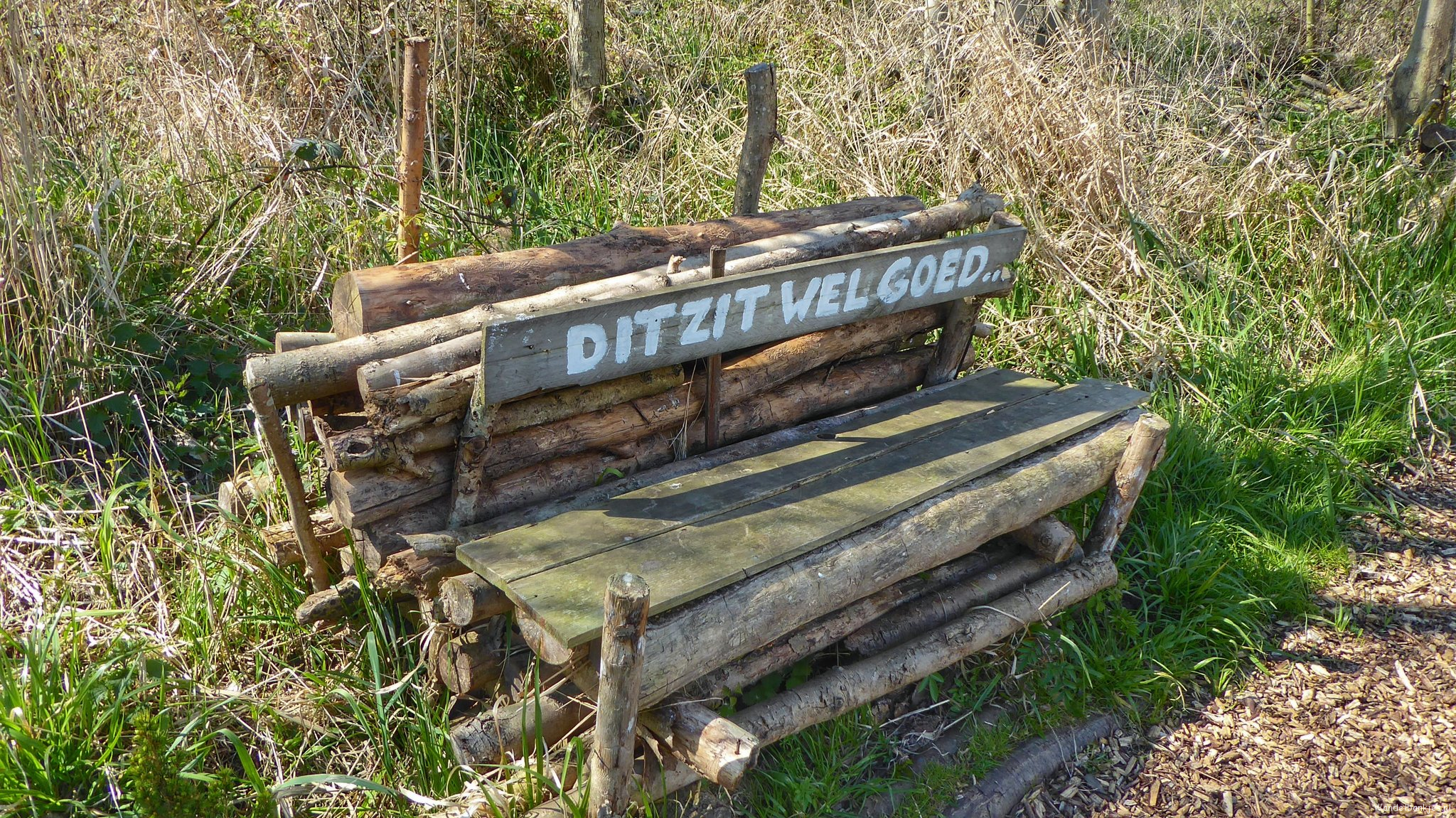 rt-davevanbrenk-walking bench-lisse-boot pass-walking benches-https-t-co-giqmq5ioo0