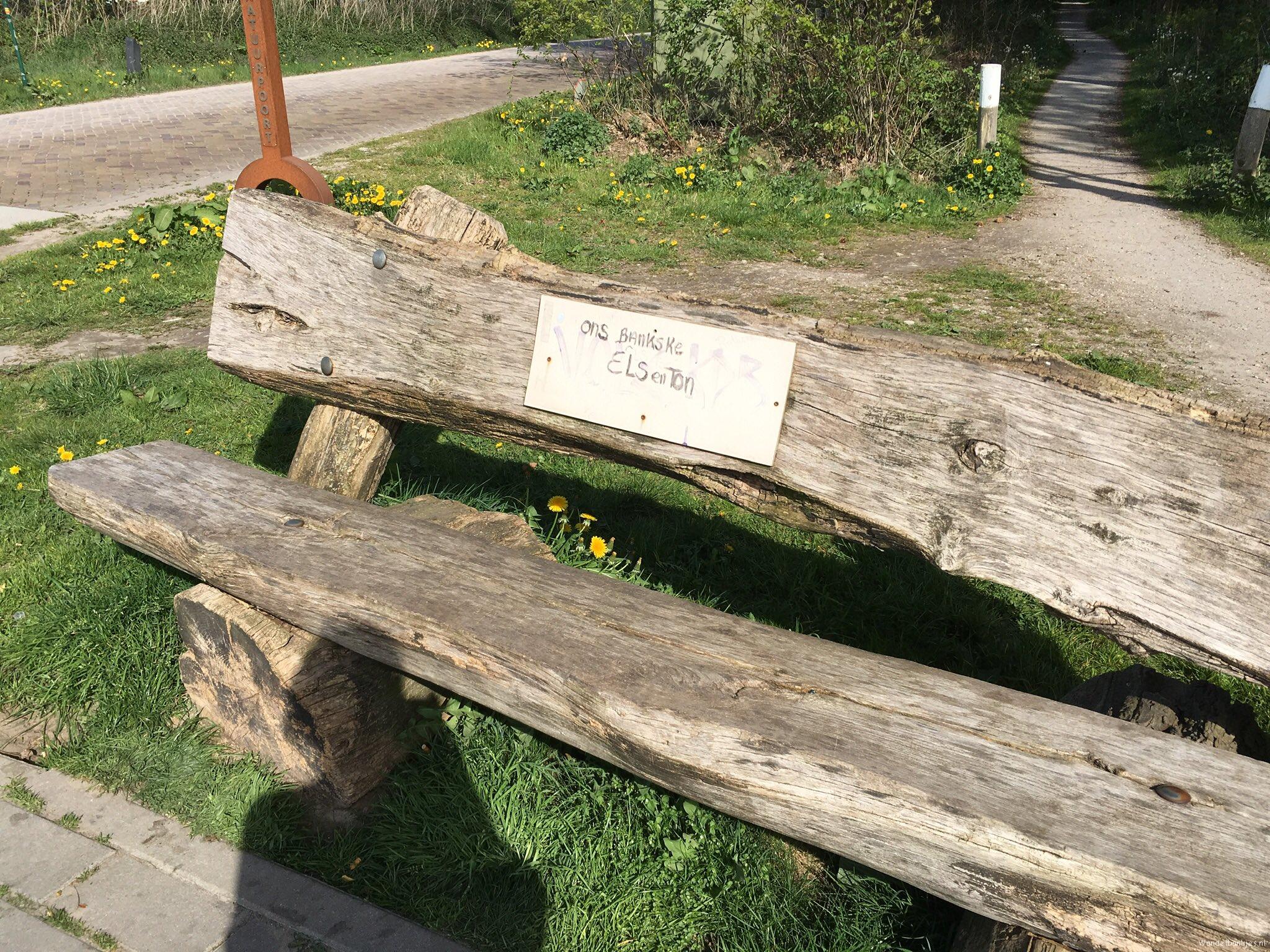rt-tvspeek-ons-bankske-nieuwkerk-grenslandpad-wandelbankjes-https-t-co-z7tvzaqfj3