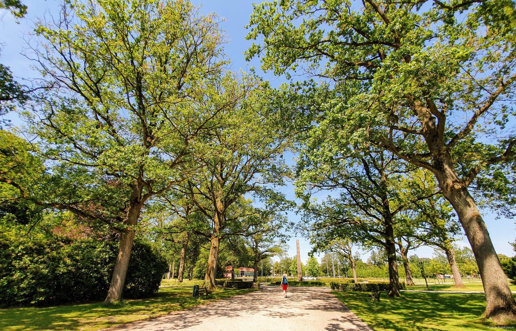 rt-wolfswandelplan-van-heekpark-in-enschede-wandelbankjes-https-t-co-ijavms5kdq