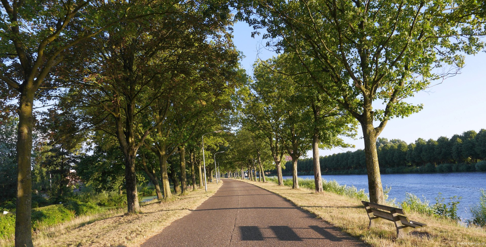 rt-arthurskm-for-walkersbenches-and-walking benches-view-the-maas-waalkanaal-in-nijmegen-https-t-co-qjmb12uq8u