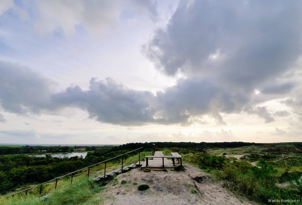 rt-wolf-walking-plan-terschelling-walking benches-https-t-co-pozsbcqtg8