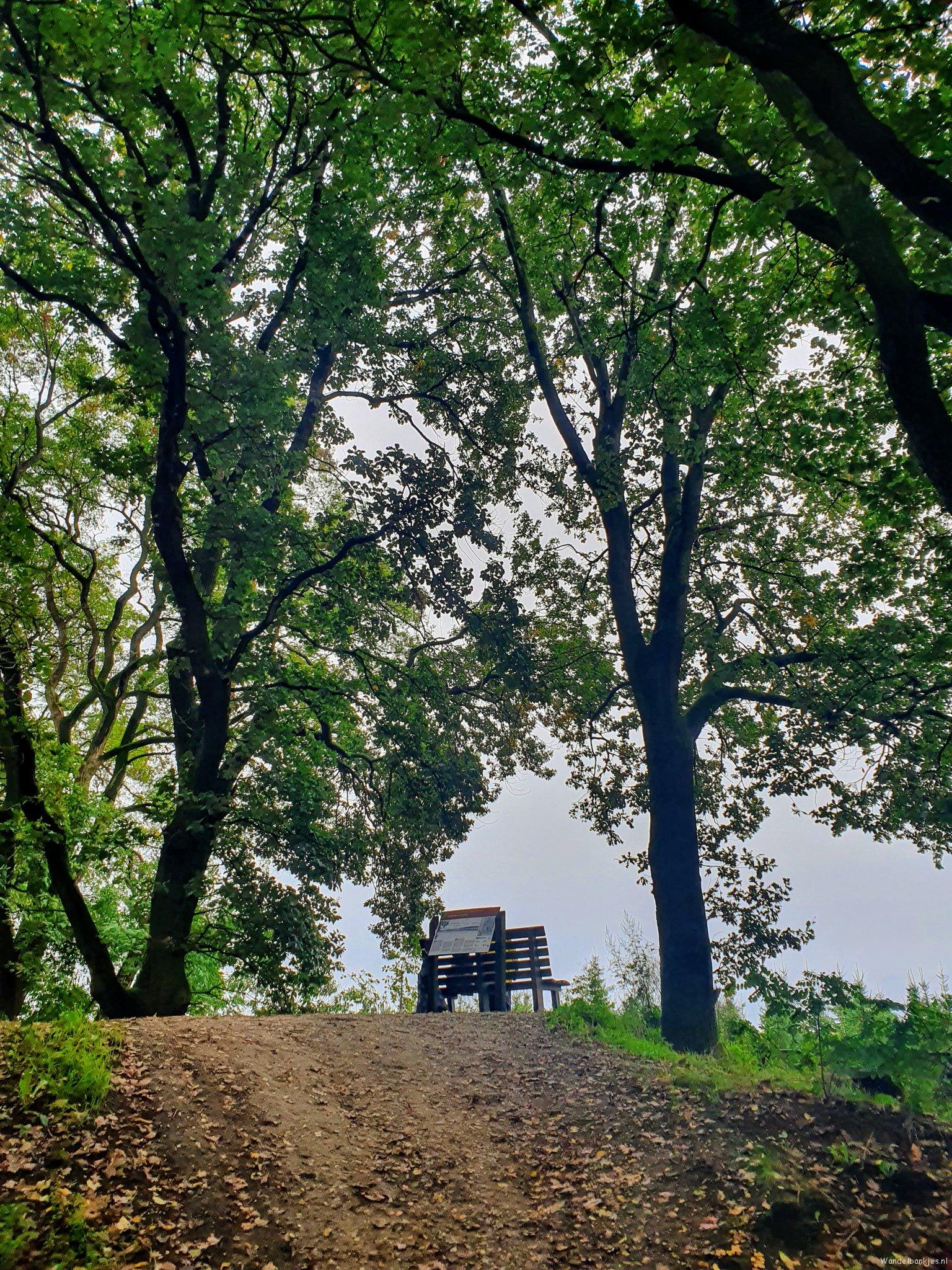 rt-wolfswandelplan-groesbeek-wandelbankjes-https-t-co-x39gb64ua1