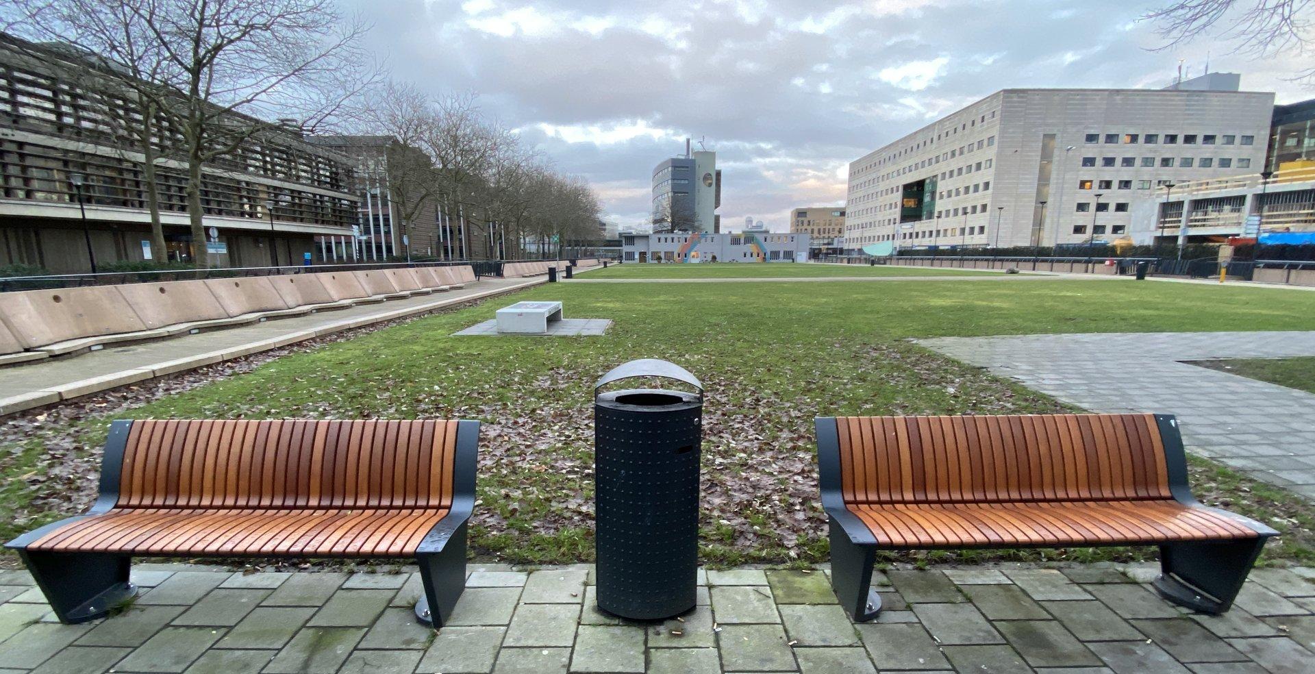 rt-arthurskm-speciaal-voor-wandelbankjes-en-walkersbenches-op-het-terrein-van-de-radboud-universiteit-in-nijmegen-6-https-t-co-cw