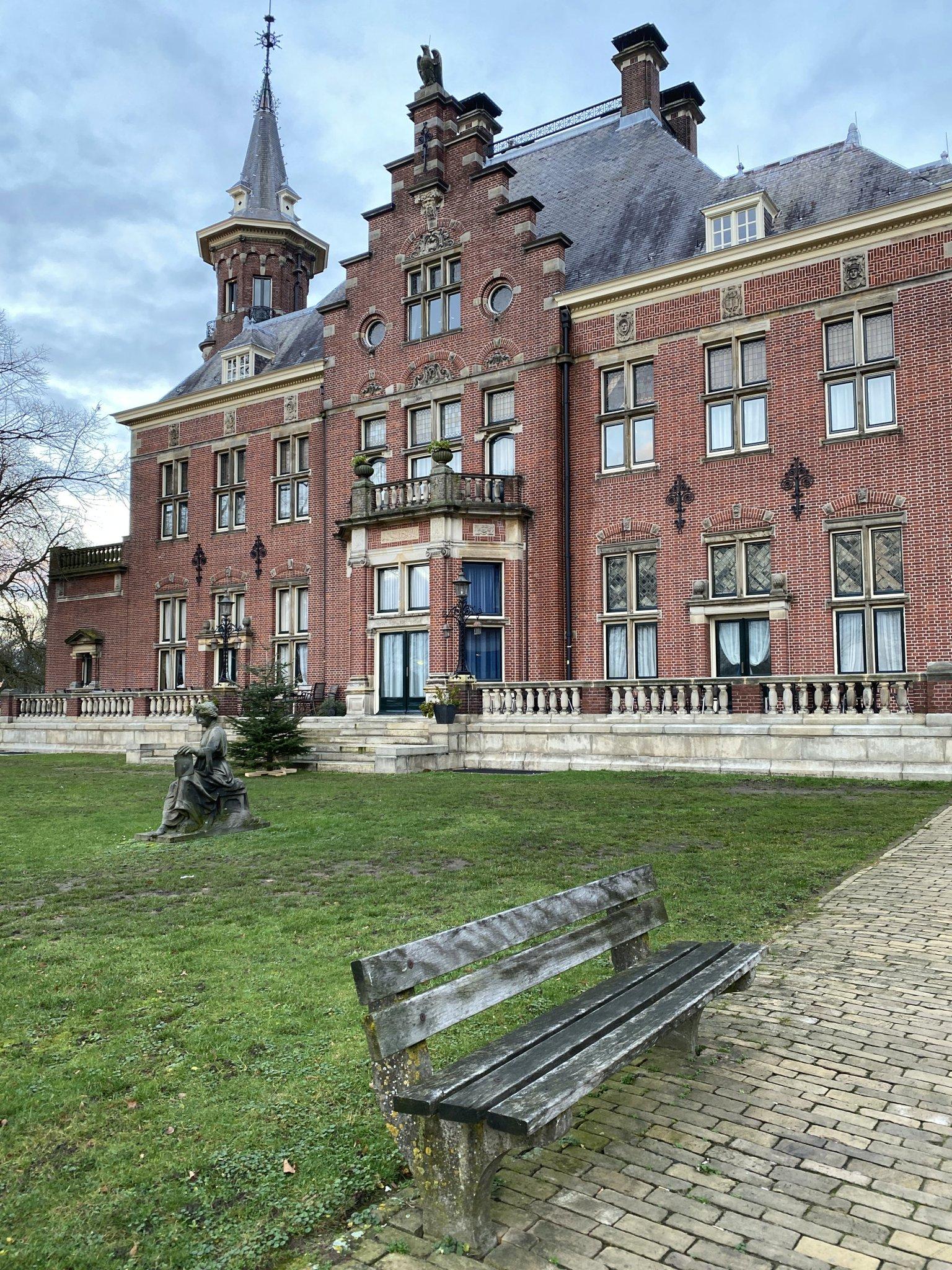 rt-arthurskm-speciaal-voor-wandelbankjes-en-walkersbenches-op-het-terrein-van-de-radboud-universiteit-in-nijmegen-8-https-t-co-8i