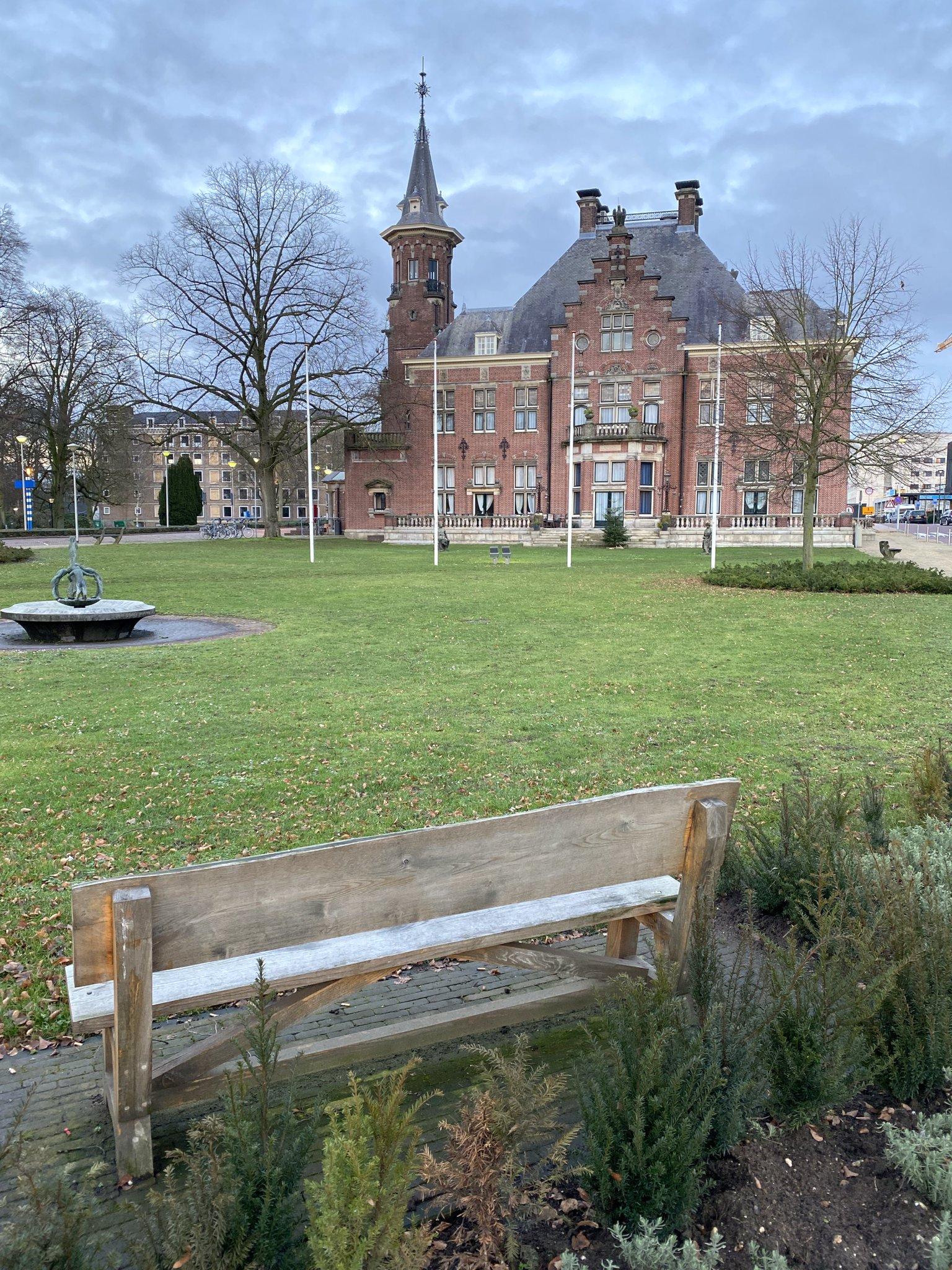 rt-arthurskm-speciaal-voor-wandelbankjes-en-walkersbenches-op-het-terrein-van-de-radboud-universiteit-in-nijmegen-9-https-t-co-5w