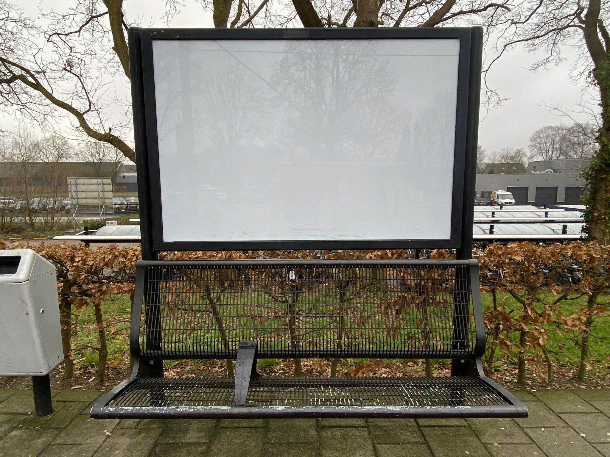 rt-arthurskm-voor-walkersbenches-wandelbankjes-reclamevrij-station-veenendaal-de-klomp-https-t-co-cghnxdybz9