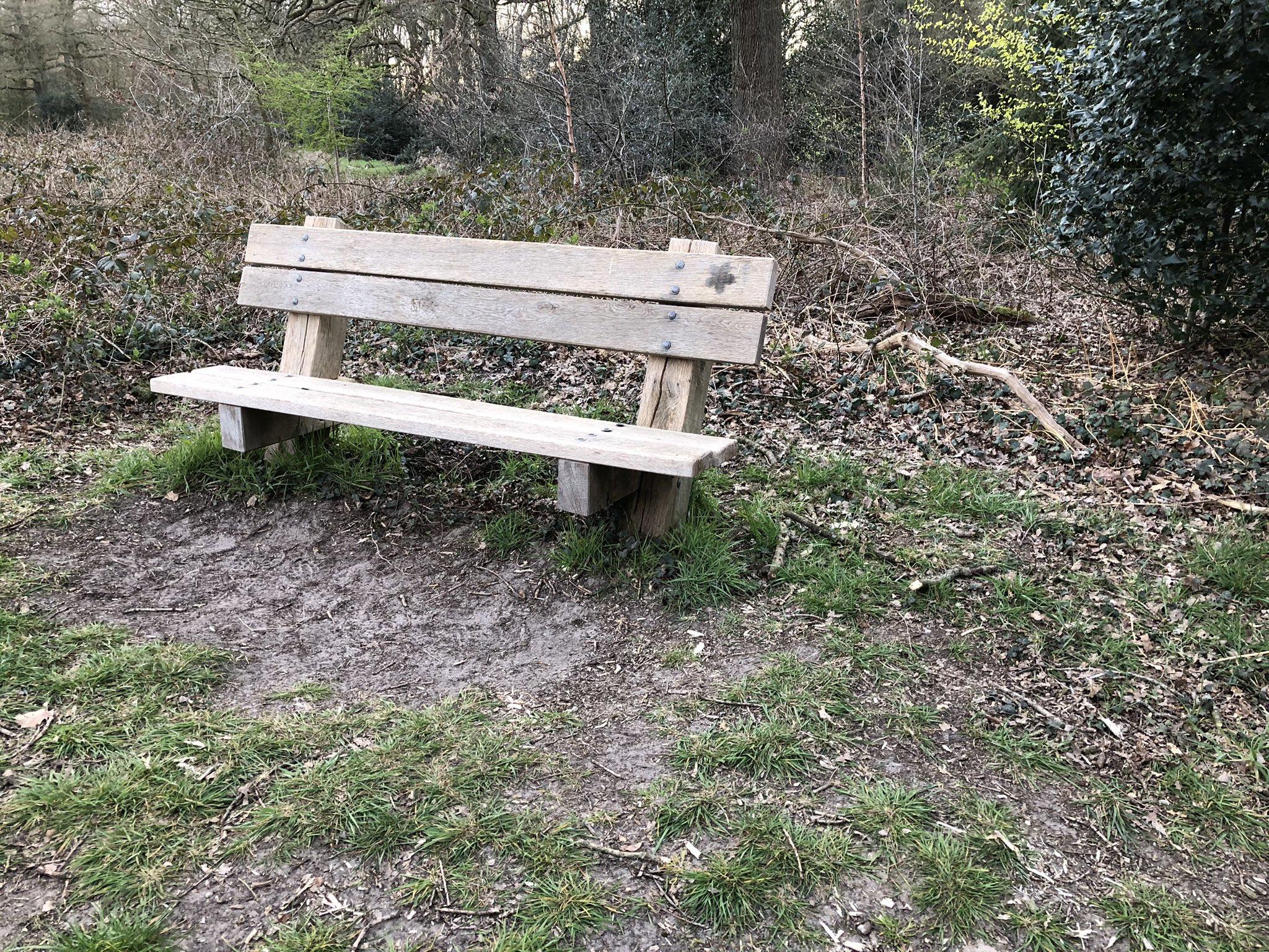 rt-gerritjhkuiper-nabij-kasteeleerde-op-eerderes-wandelbankjes-https-t-co-ym8poehql8